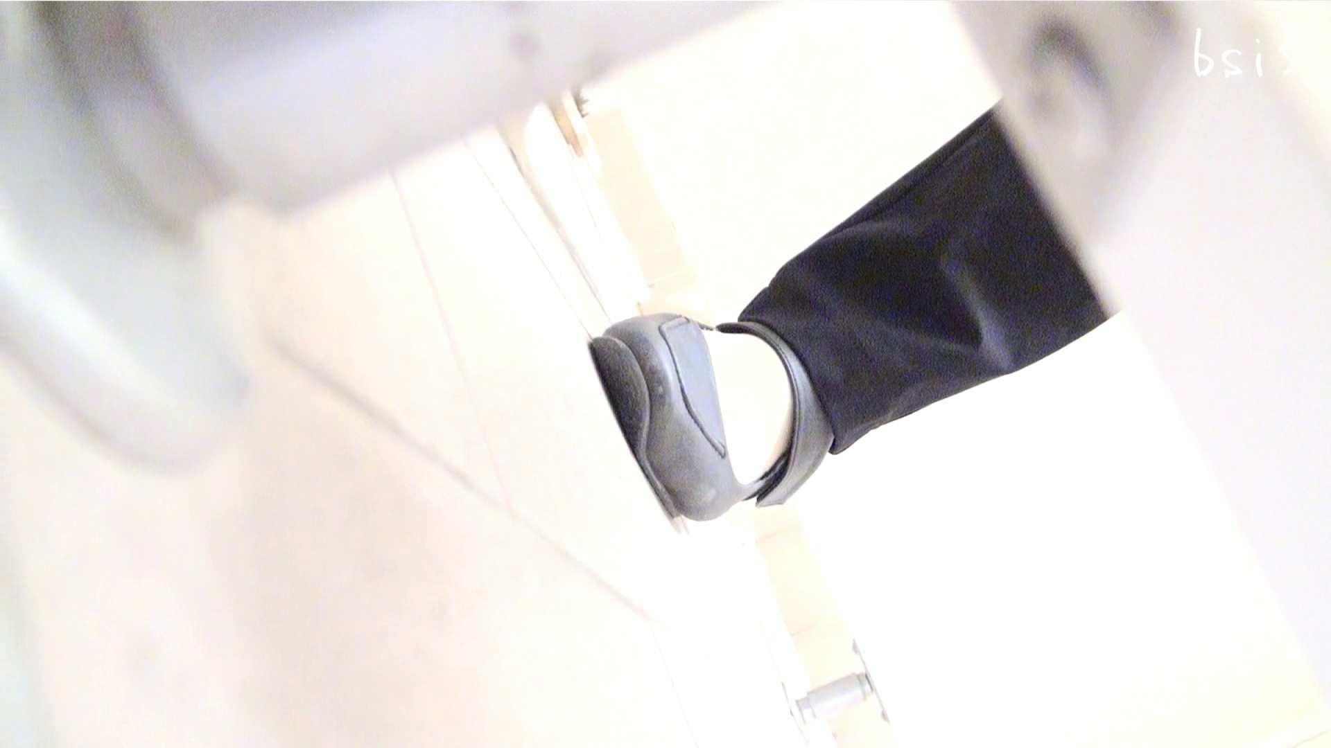 無修正エロ動画:至高下半身盗撮-PREMIUM-【院内病棟編 】VOL3:怪盗ジョーカー