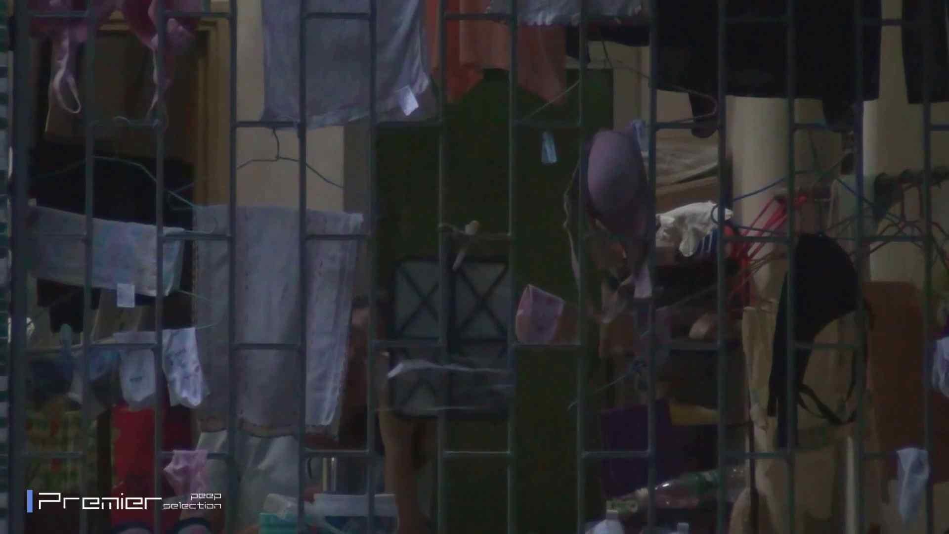 無修正エロ動画:激撮り美女の洗顔シーン Vol.05 美女の痴態に密着!:怪盗ジョーカー