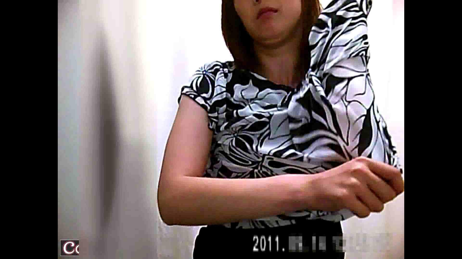 無修正エロ動画:元医者による反抗 更衣室地獄絵巻 vol.285:怪盗ジョーカー