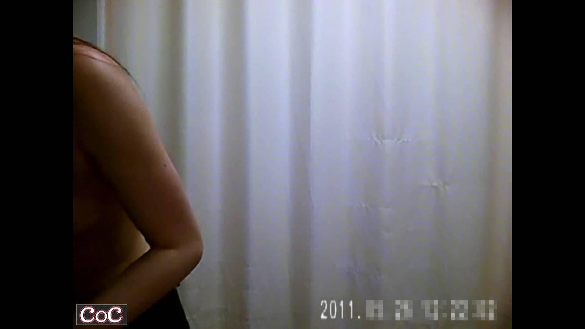 無修正エロ動画:元医者による反抗 更衣室地獄絵巻 vol.155:怪盗ジョーカー