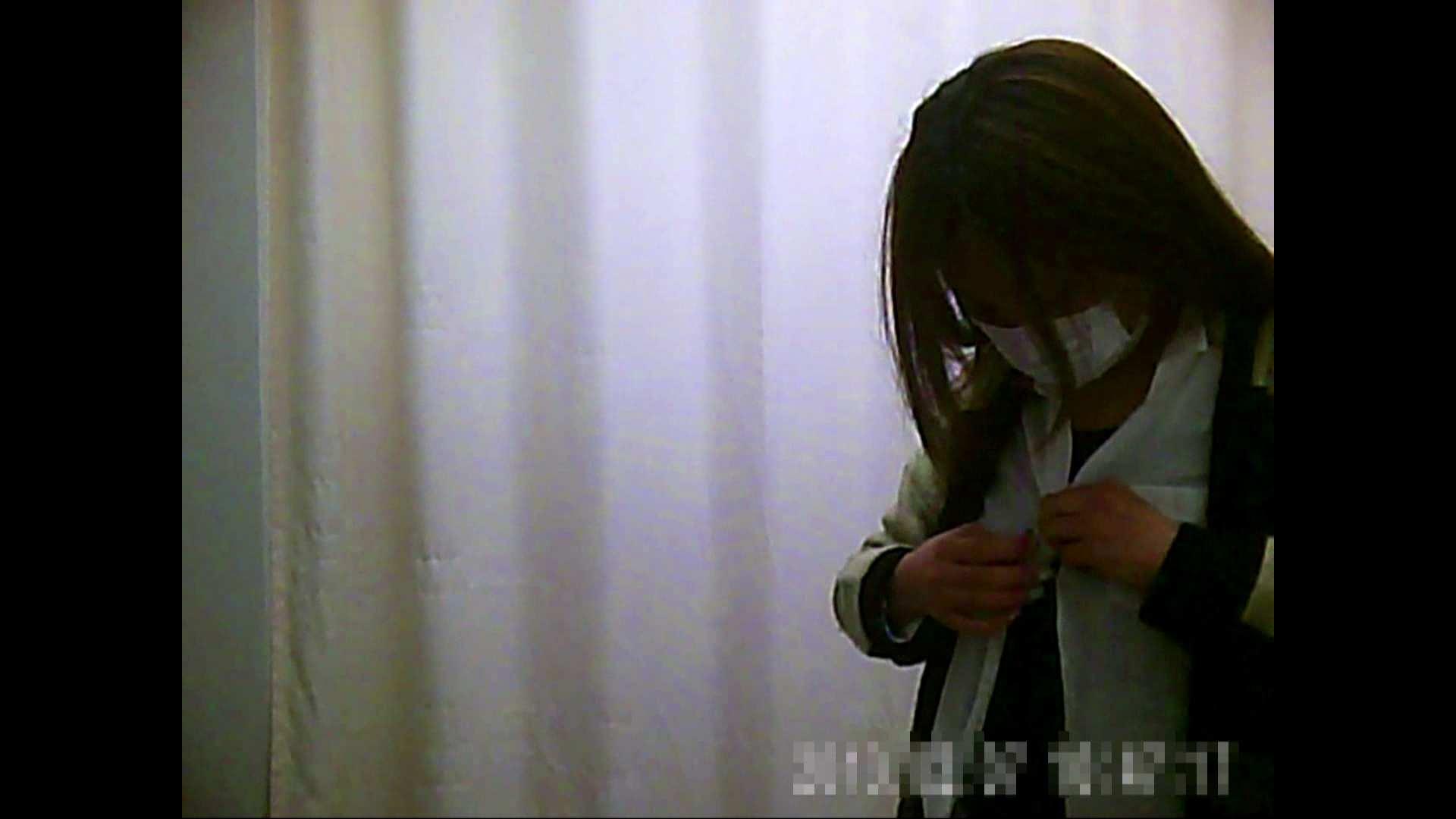 無修正エロ動画:元医者による反抗 更衣室地獄絵巻 vol.149:怪盗ジョーカー