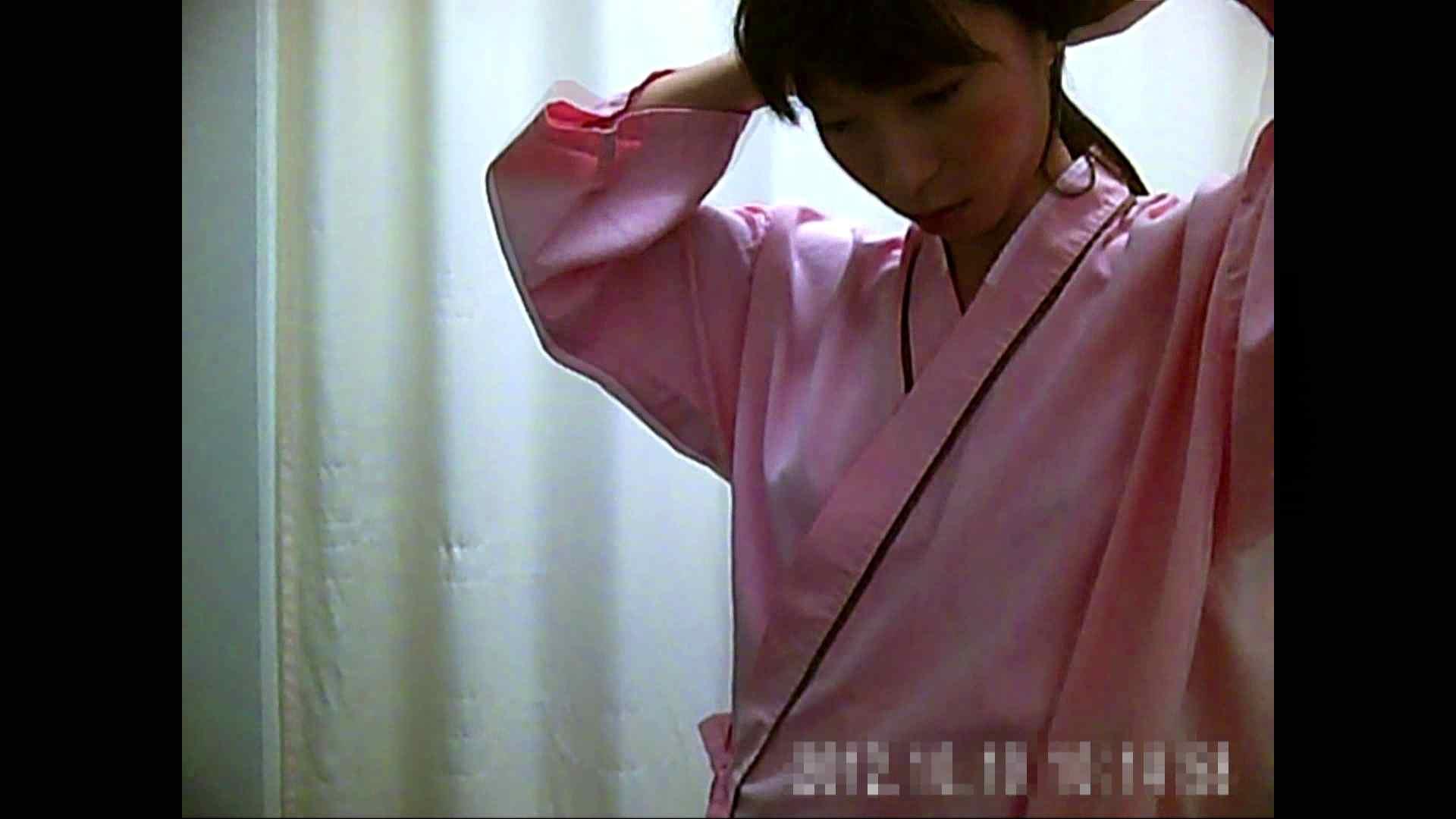 無修正エロ動画:元医者による反抗 更衣室地獄絵巻 vol.064:怪盗ジョーカー