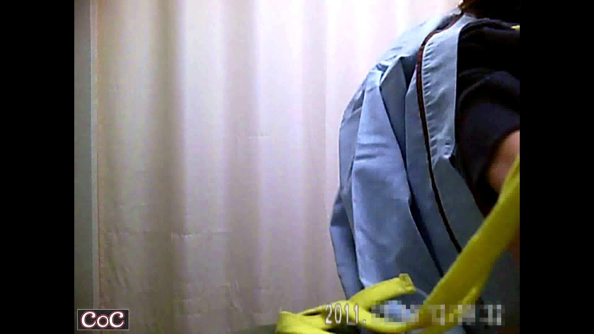無修正エロ動画:元医者による反抗 更衣室地獄絵巻 vol.209:怪盗ジョーカー