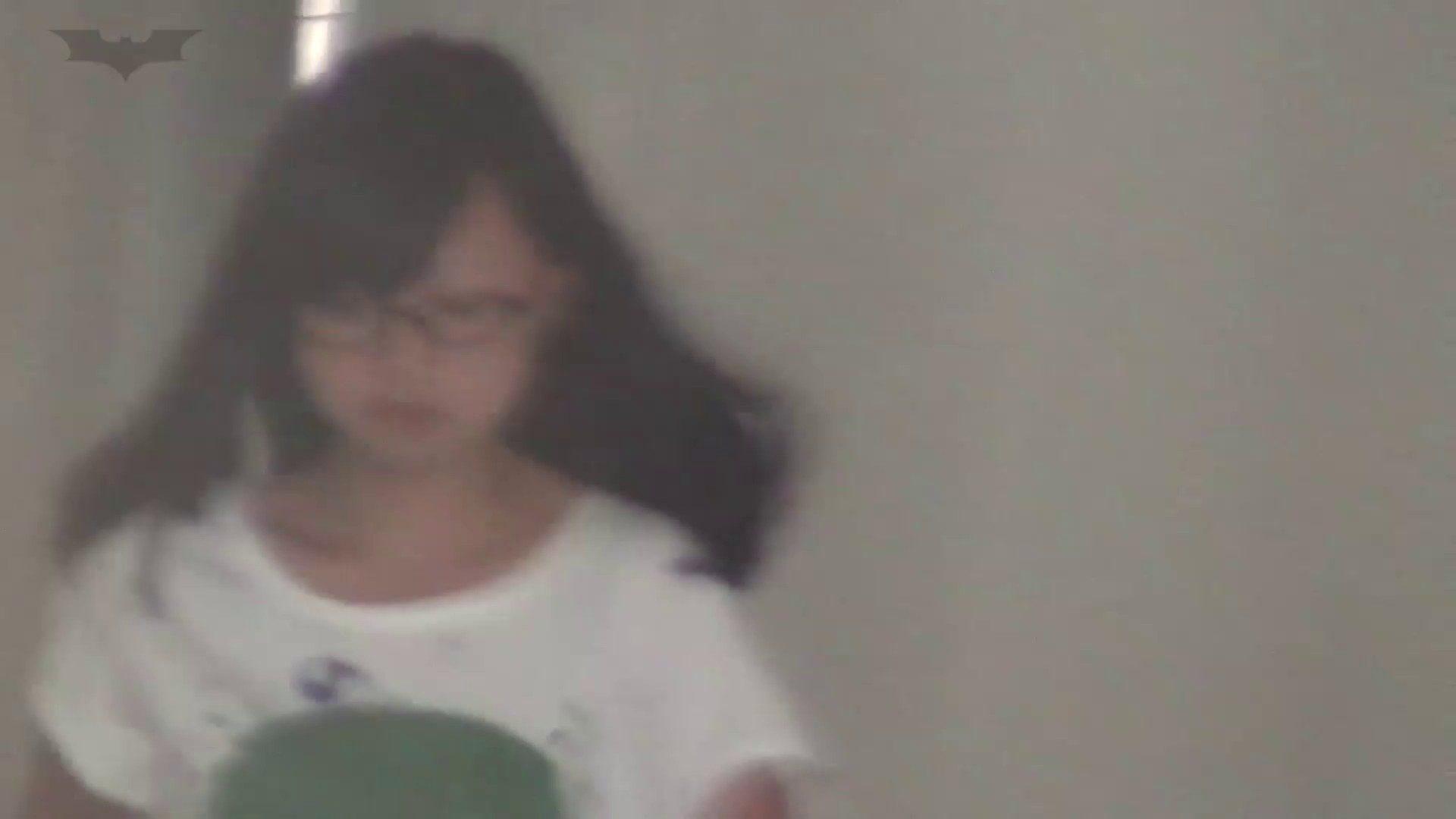 無修正エロ動画:JD盗撮 美女の洗面所の秘密 Vol.35:怪盗ジョーカー