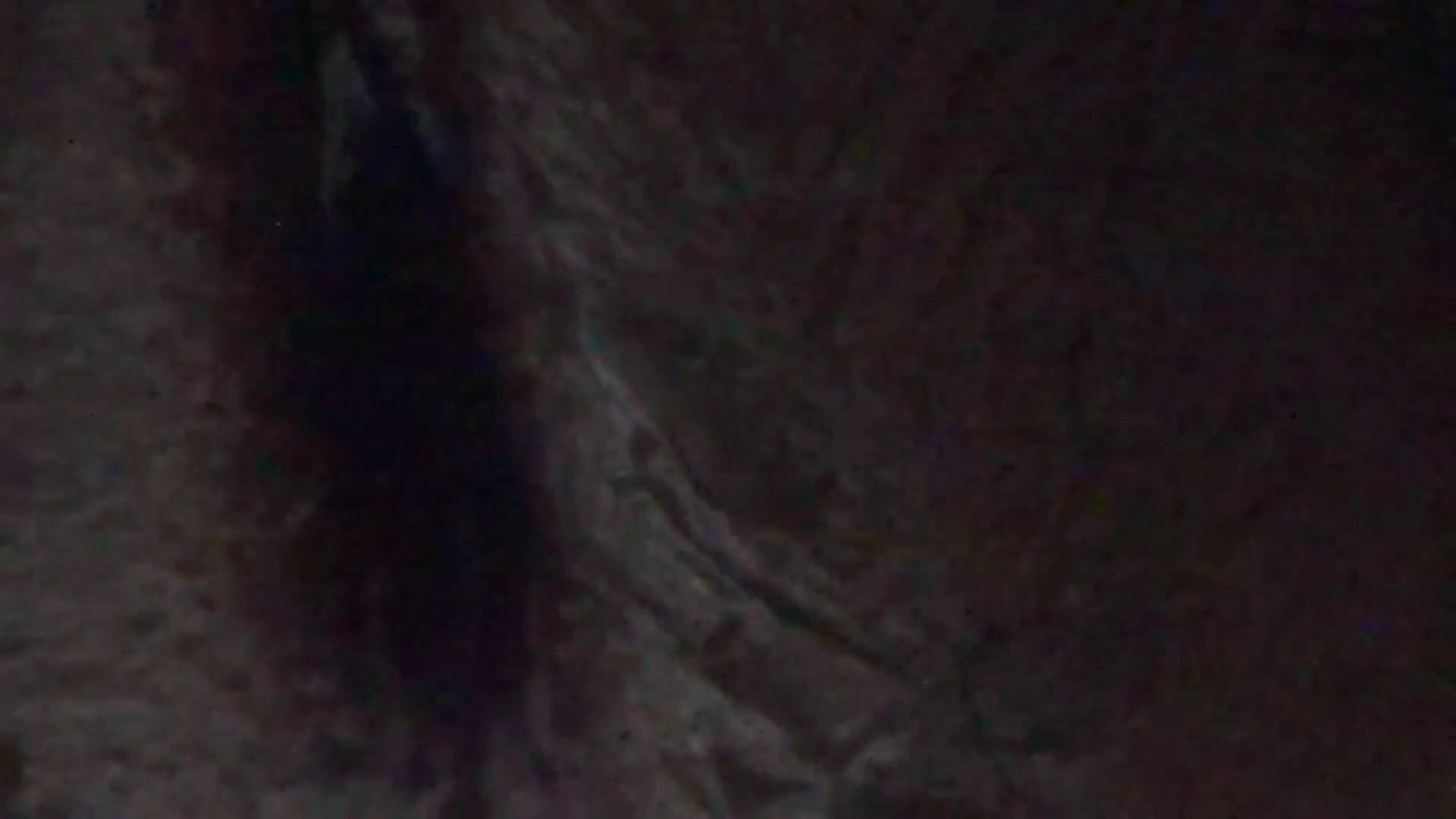 無修正エロ動画:JD盗撮 美女の洗面所の秘密 Vol.44:怪盗ジョーカー