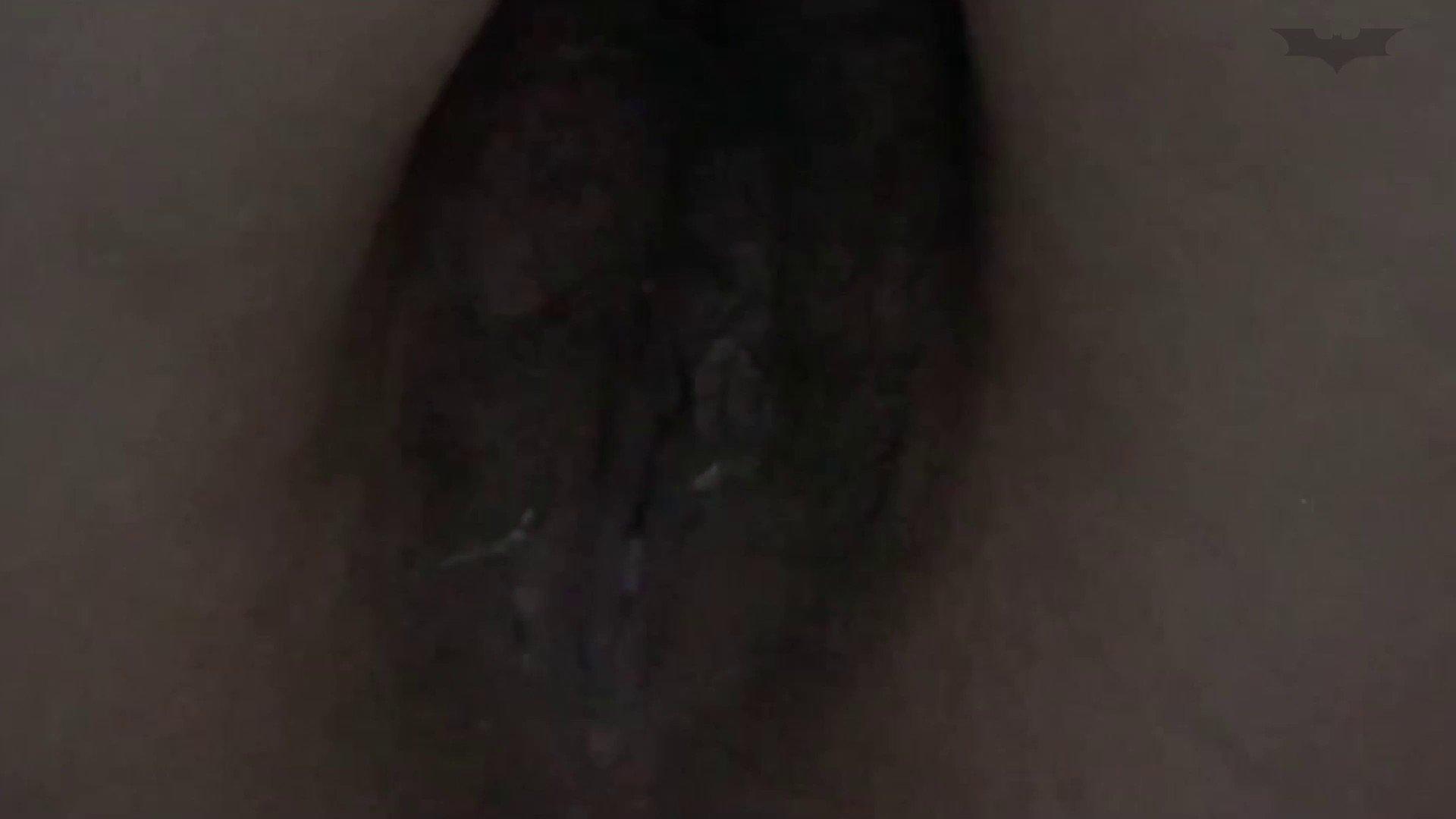 無修正エロ動画:JD盗撮 美女の洗面所の秘密 Vol.65:怪盗ジョーカー