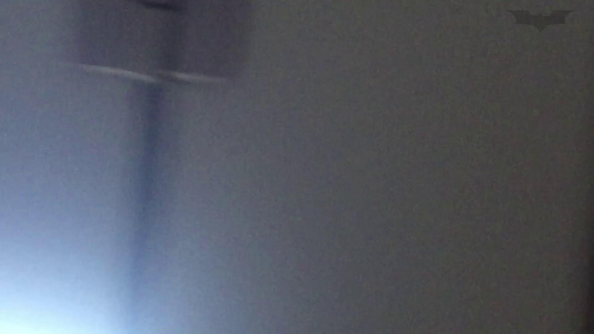 無修正エロ動画:JD盗撮 美女の洗面所の秘密 Vol.66:怪盗ジョーカー