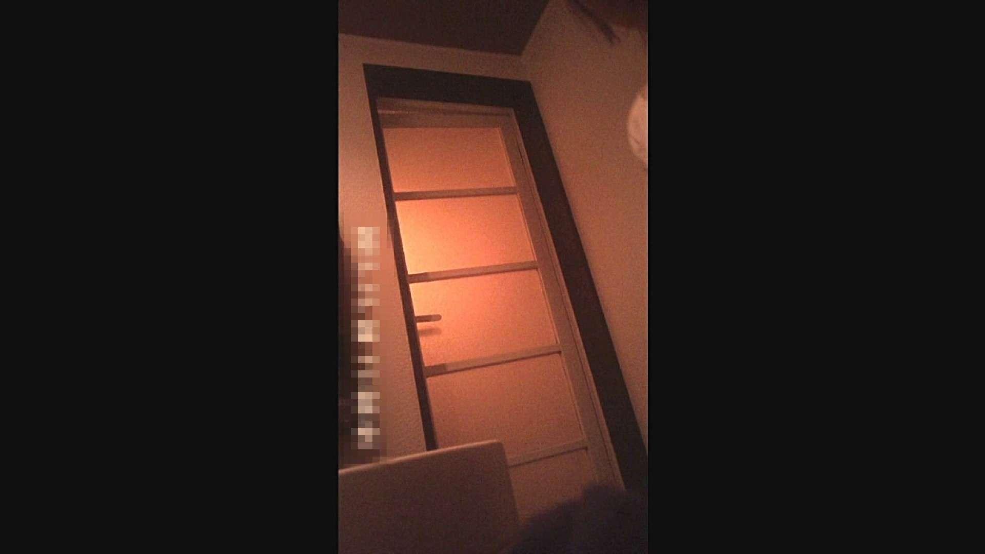 無修正エロ動画:(再)禁断、家庭教のおしえ子 (シリーズⅡ)みほかちゃん Vol.21 脱衣編:怪盗ジョーカー