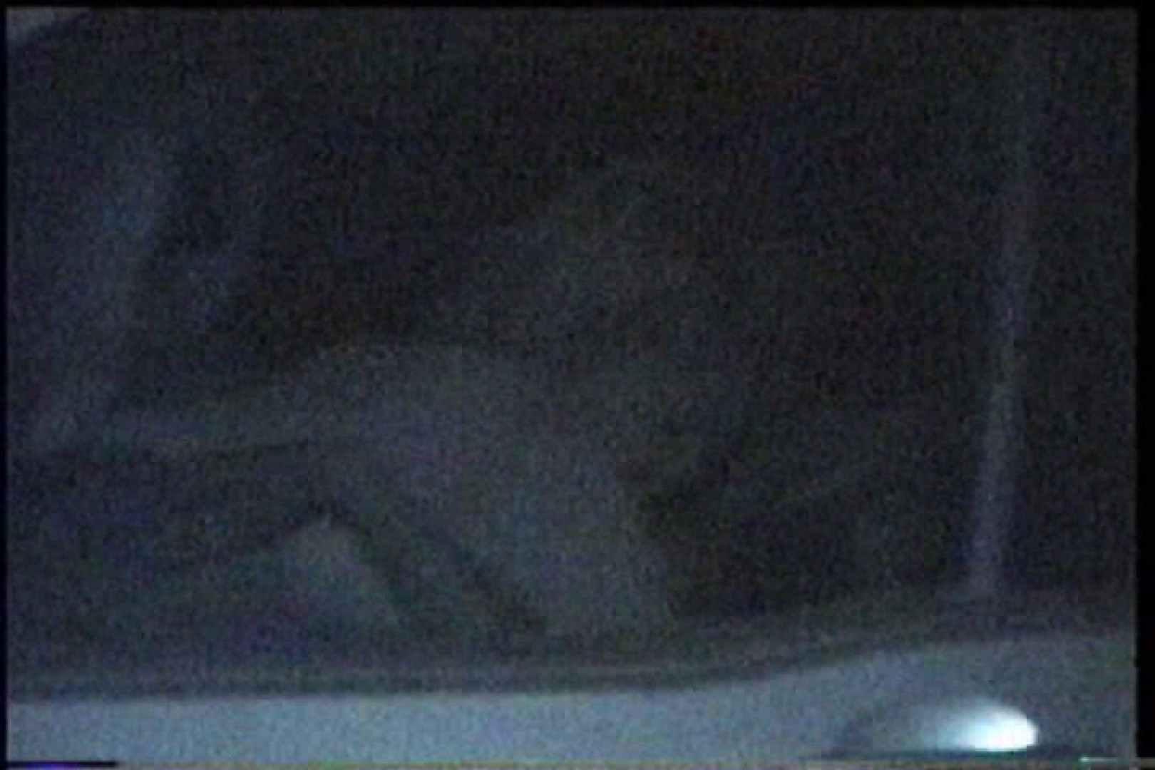 無修正エロ動画:「充血監督」さんの深夜の運動会!! vol.202:怪盗ジョーカー