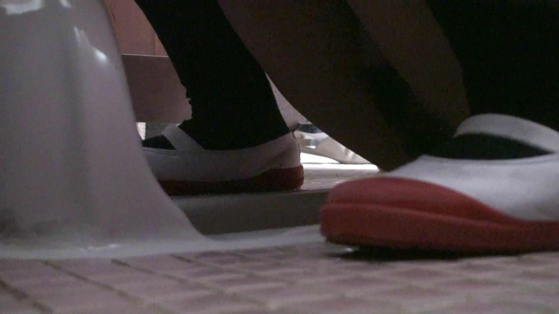 無修正エロ動画:洗面所内潜入!同級生が同級生を盗撮! vol.04:怪盗ジョーカー