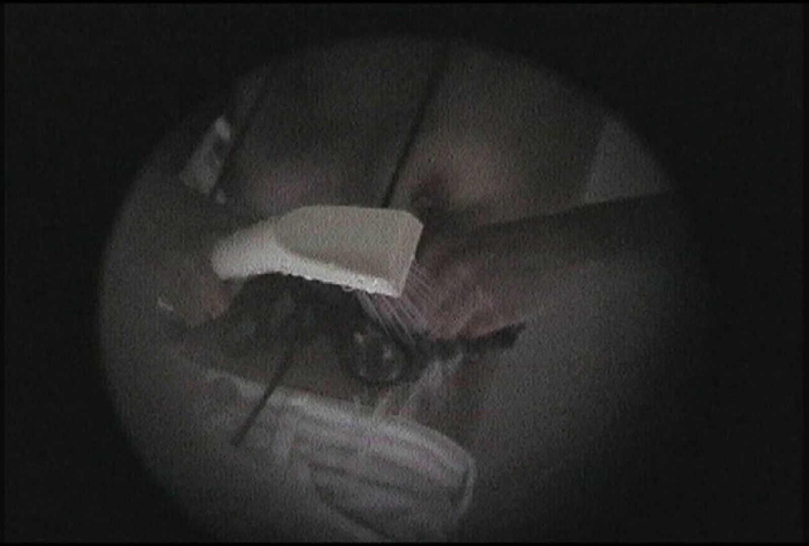 無修正エロ動画:No.124 暗いですが美人 垂れたおっぱいがそそります:怪盗ジョーカー