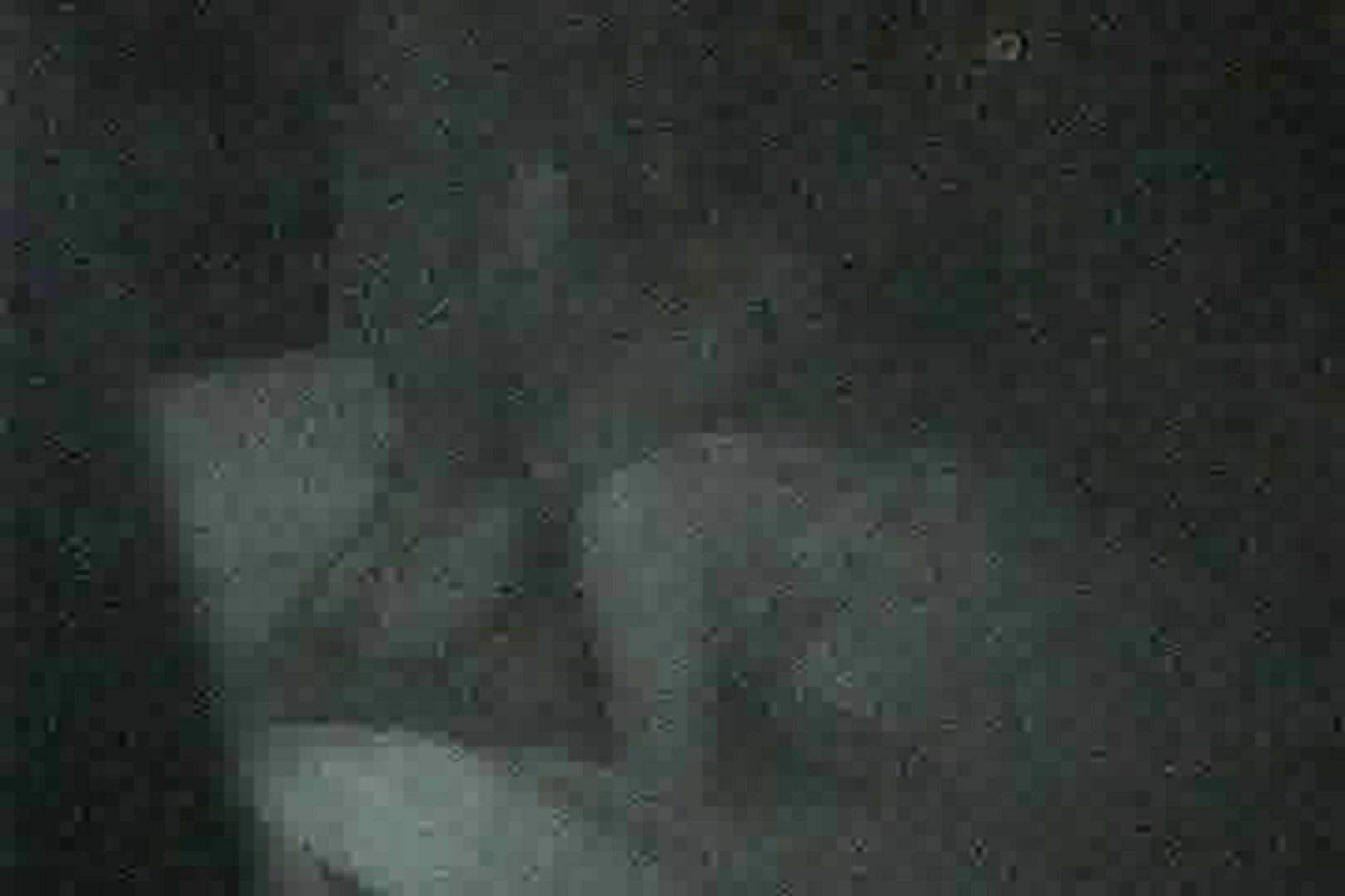 無修正エロ動画:「充血監督」さんの深夜の運動会!! vol.036:怪盗ジョーカー