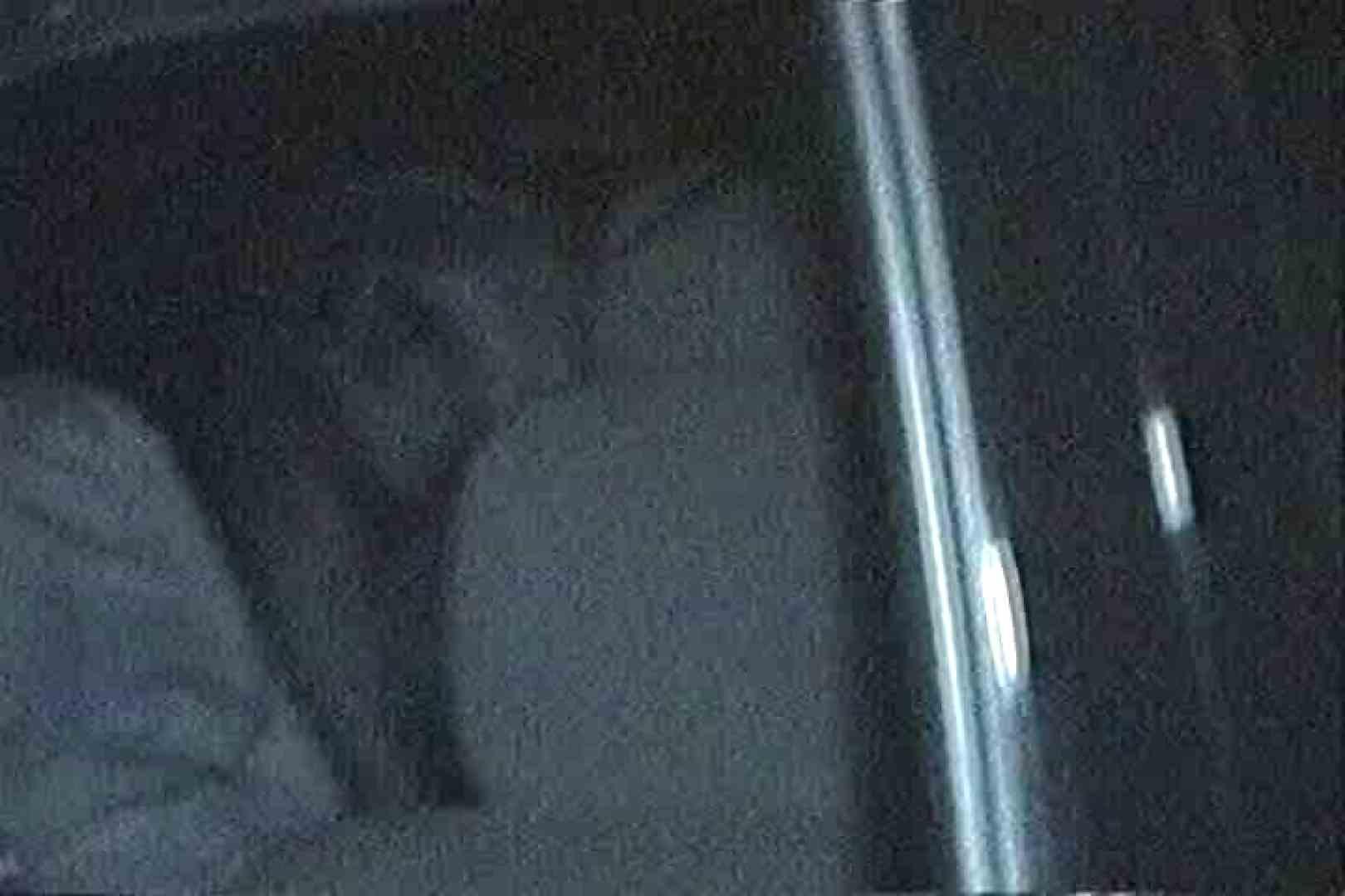 無修正エロ動画:「充血監督」さんの深夜の運動会!! vol.155:怪盗ジョーカー
