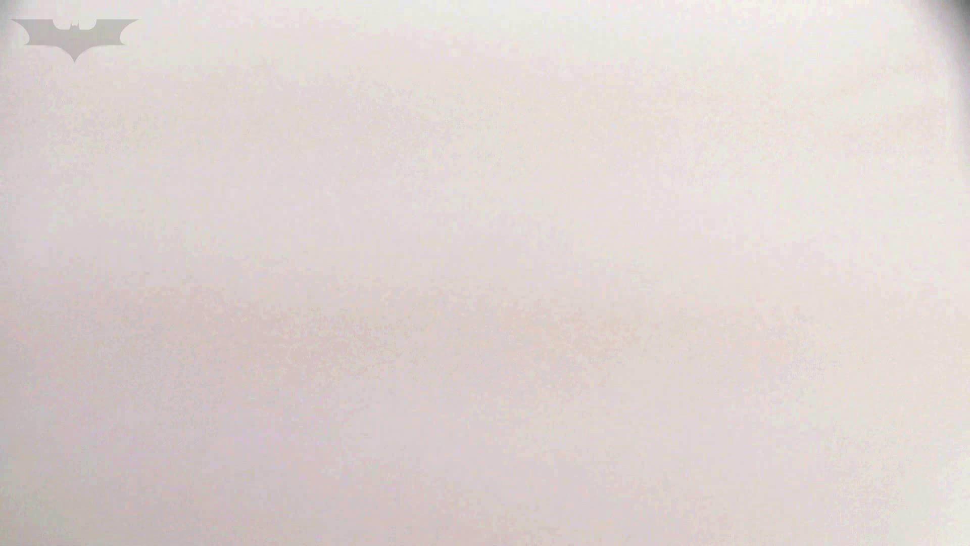無修正エロ動画:洗面所特攻隊 vol.74 last 2総勢16名激撮【2015・29位】:怪盗ジョーカー