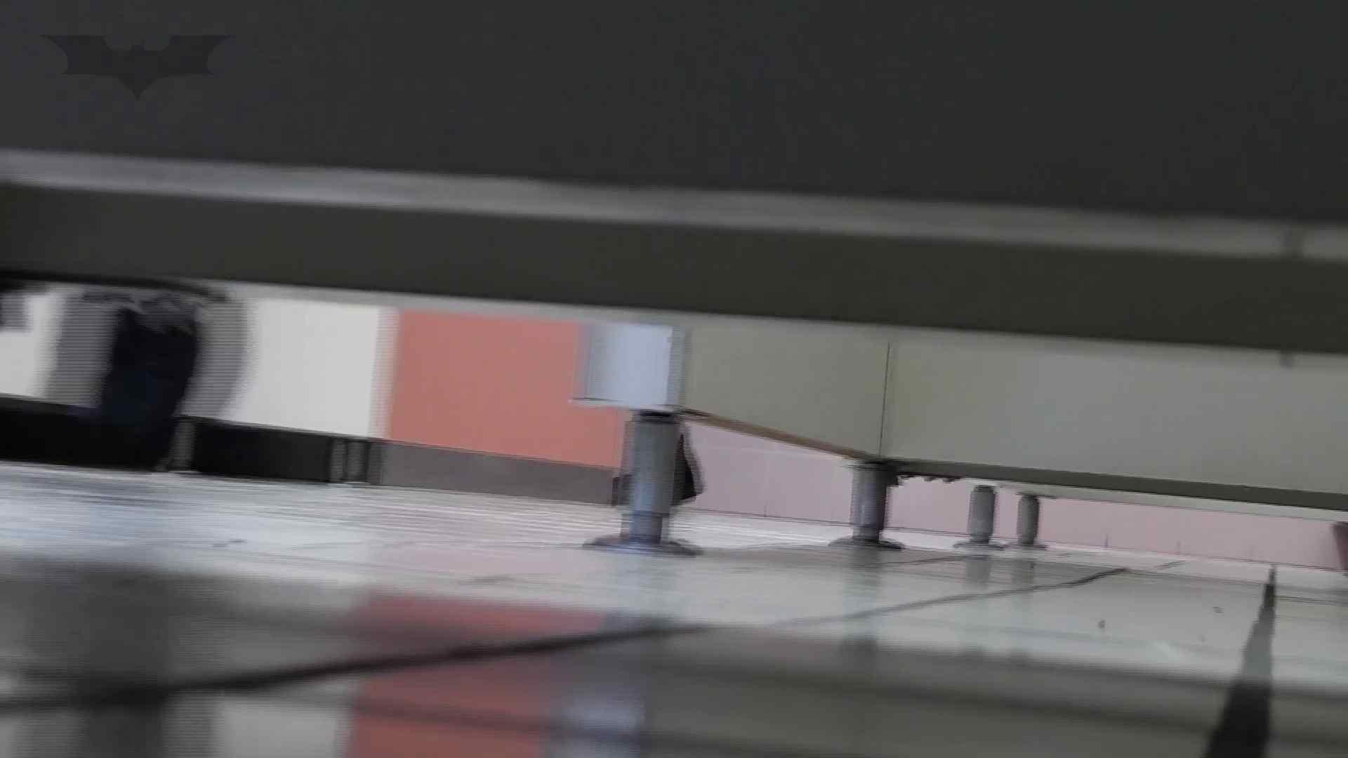 無修正エロ動画:美しい日本の未来 No.34 緊迫!予告モデル撮ろうとしたら清掃員に遭遇:怪盗ジョーカー