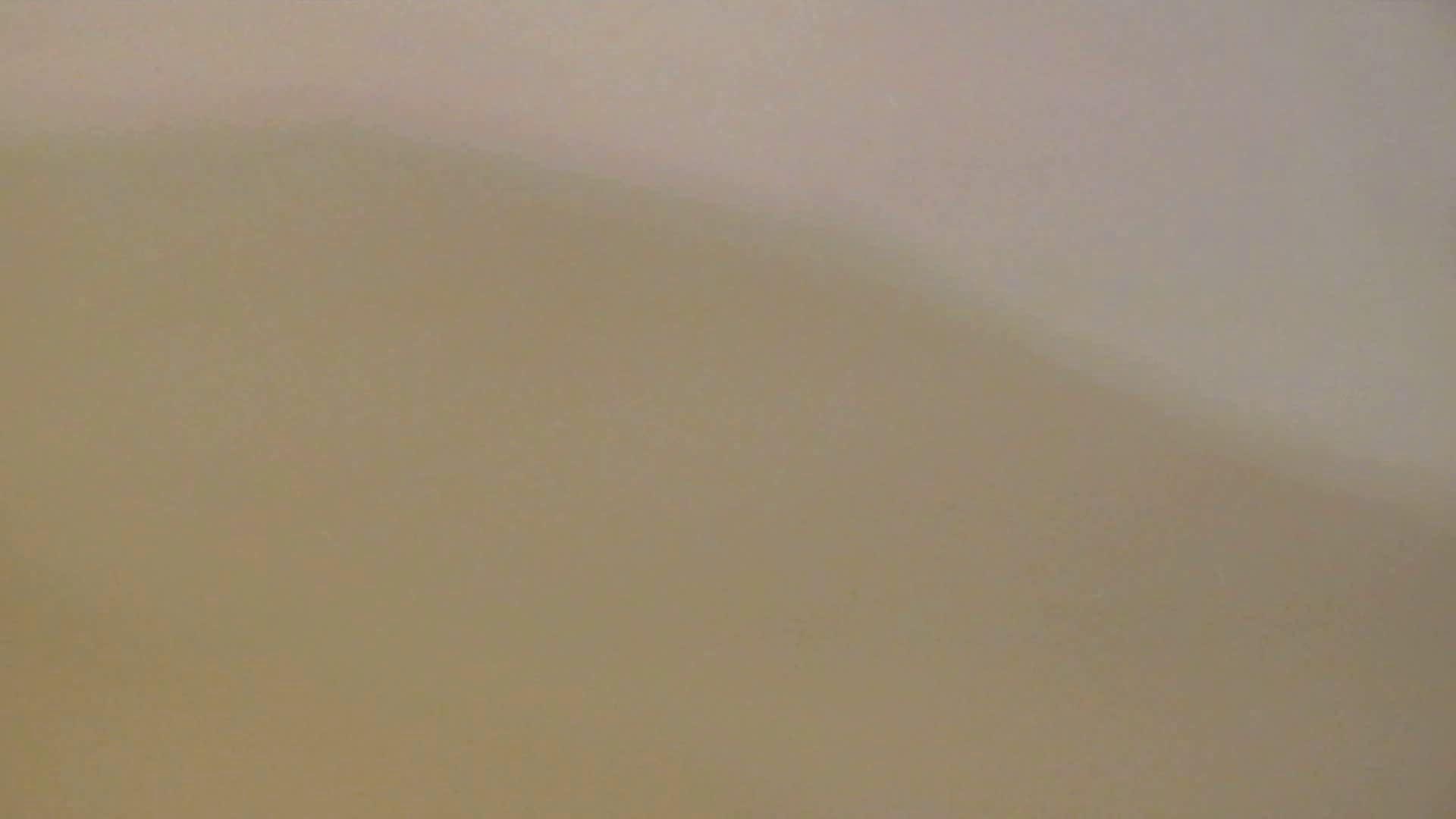 無修正エロ動画:世界の射窓から vol.16:怪盗ジョーカー