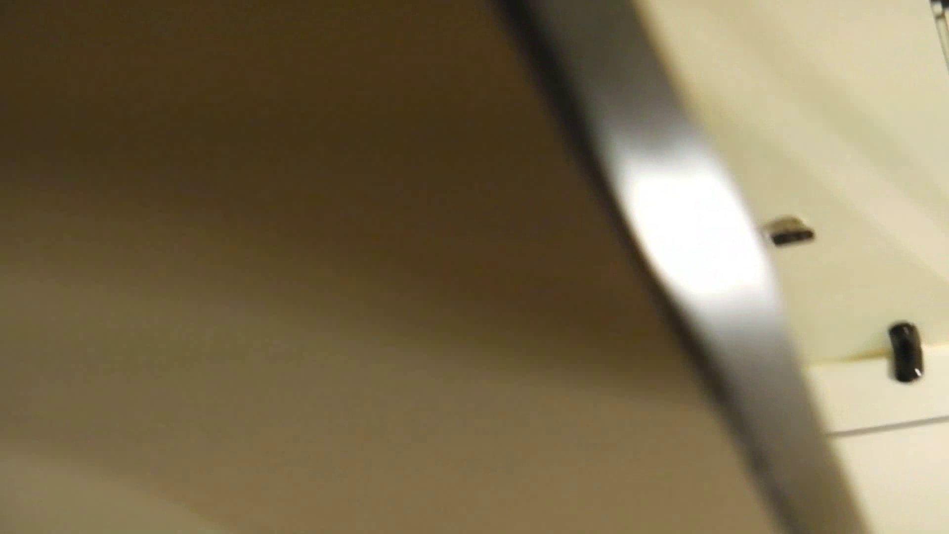 無修正エロ動画:世界の射窓から vol.18:怪盗ジョーカー
