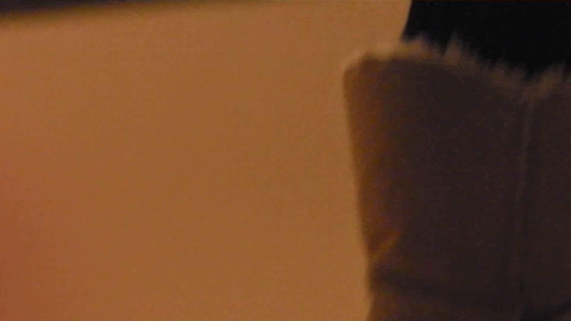 無修正エロ動画:世界の射窓から vol.28:怪盗ジョーカー
