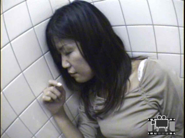 泥酔乱女 フリーハンド おまんこ無修正動画無料 9枚 8