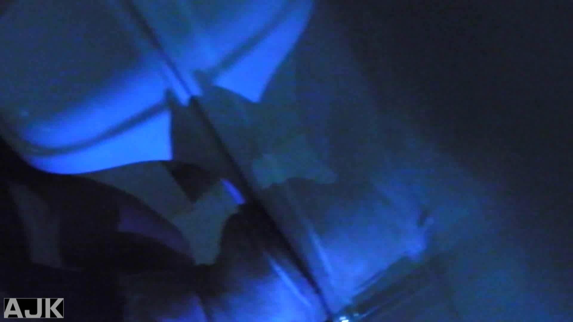 神降臨!史上最強の潜入かわや! vol.05 潜入 スケベ動画紹介 11枚 8
