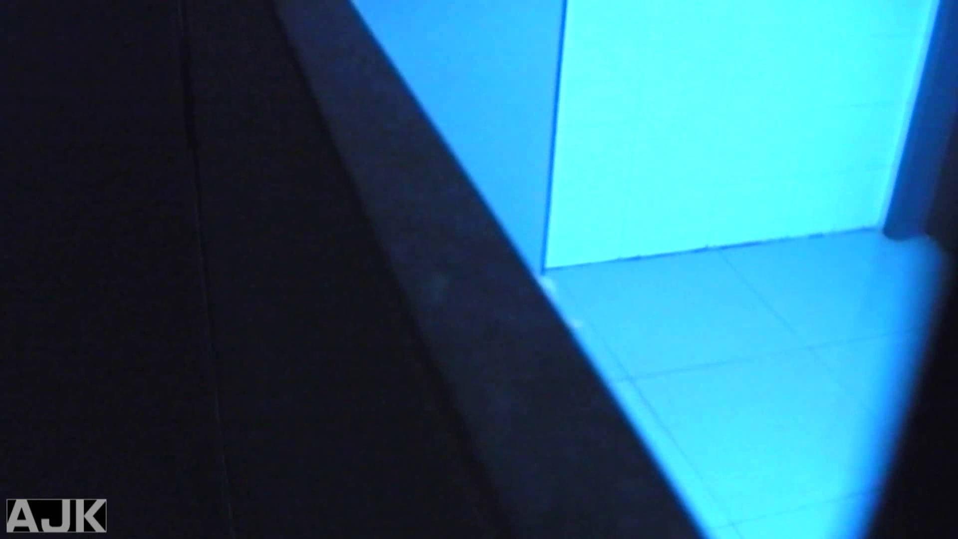 神降臨!史上最強の潜入かわや! vol.13 オマンコ見放題 盗撮動画紹介 9枚 4