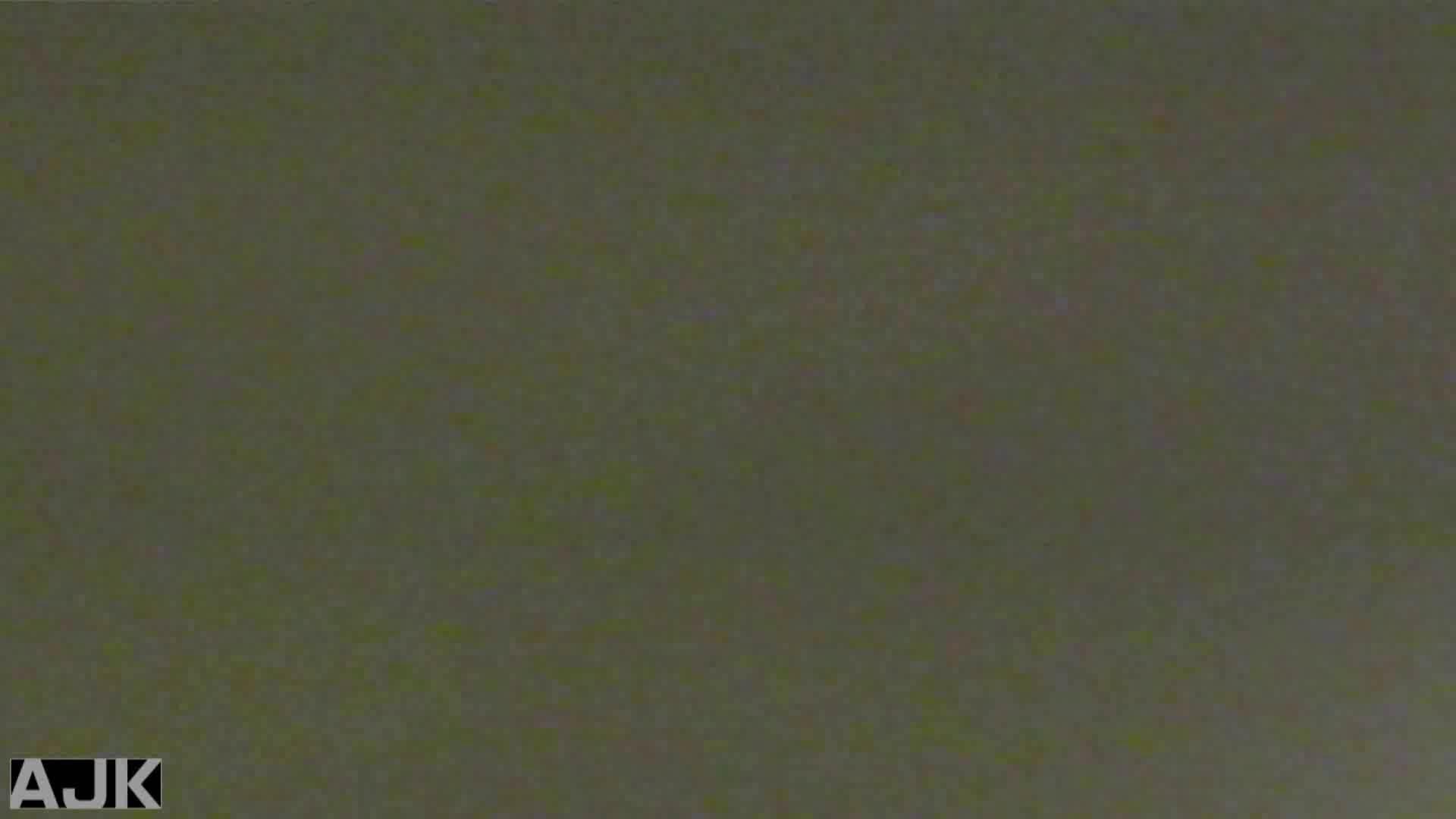無修正エロ動画:神降臨!史上最強の潜入かわや! vol.16:のぞき本舗 中村屋