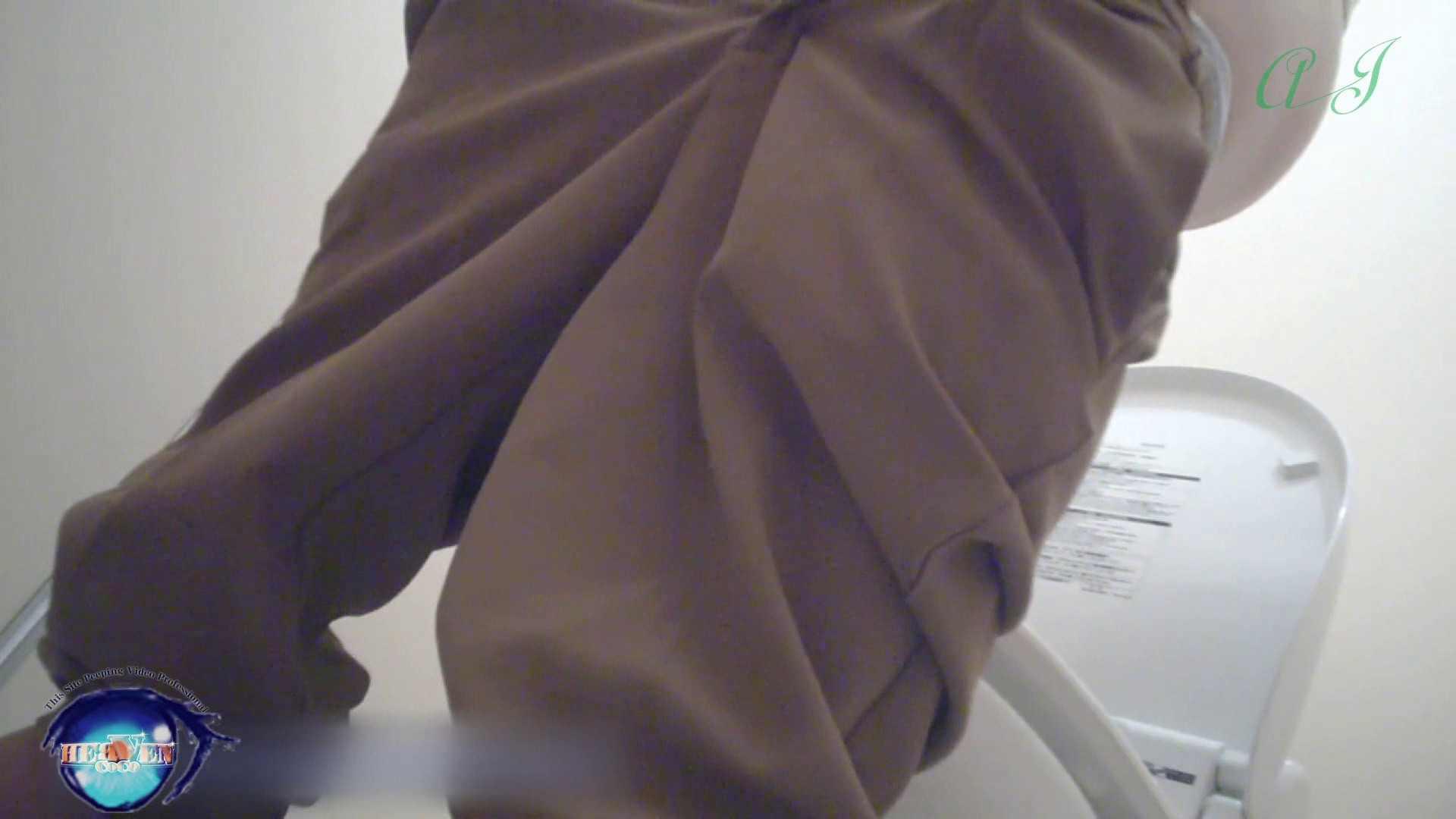 有名大学女性洗面所 vol.71 美女学生さんの潜入盗撮!後編 盗撮動画 SEX無修正画像 11枚 2
