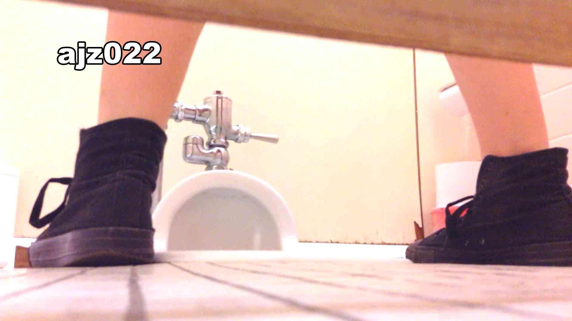 某有名大学女性洗面所 vol.22 洗面所   潜入  11枚 1