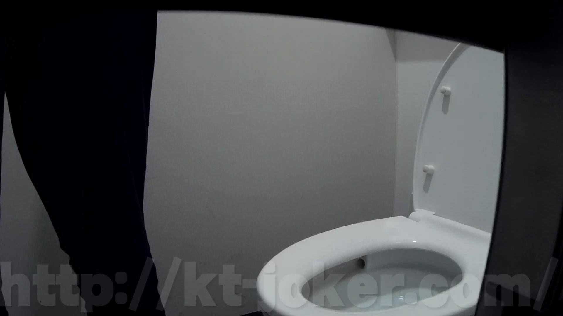 有名大学女性洗面所 vol.50 個室には3つの「目」があるみたいです。 洗面所 おまんこ無修正動画無料 9枚 6