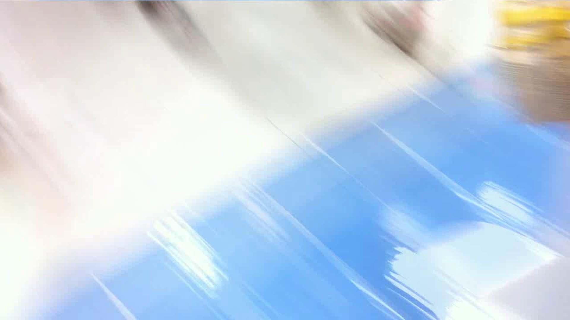 可愛いカリスマ店員限定‼胸チラ&パンチラ vol.06 チラ見えで興奮 | 接写  10枚 5