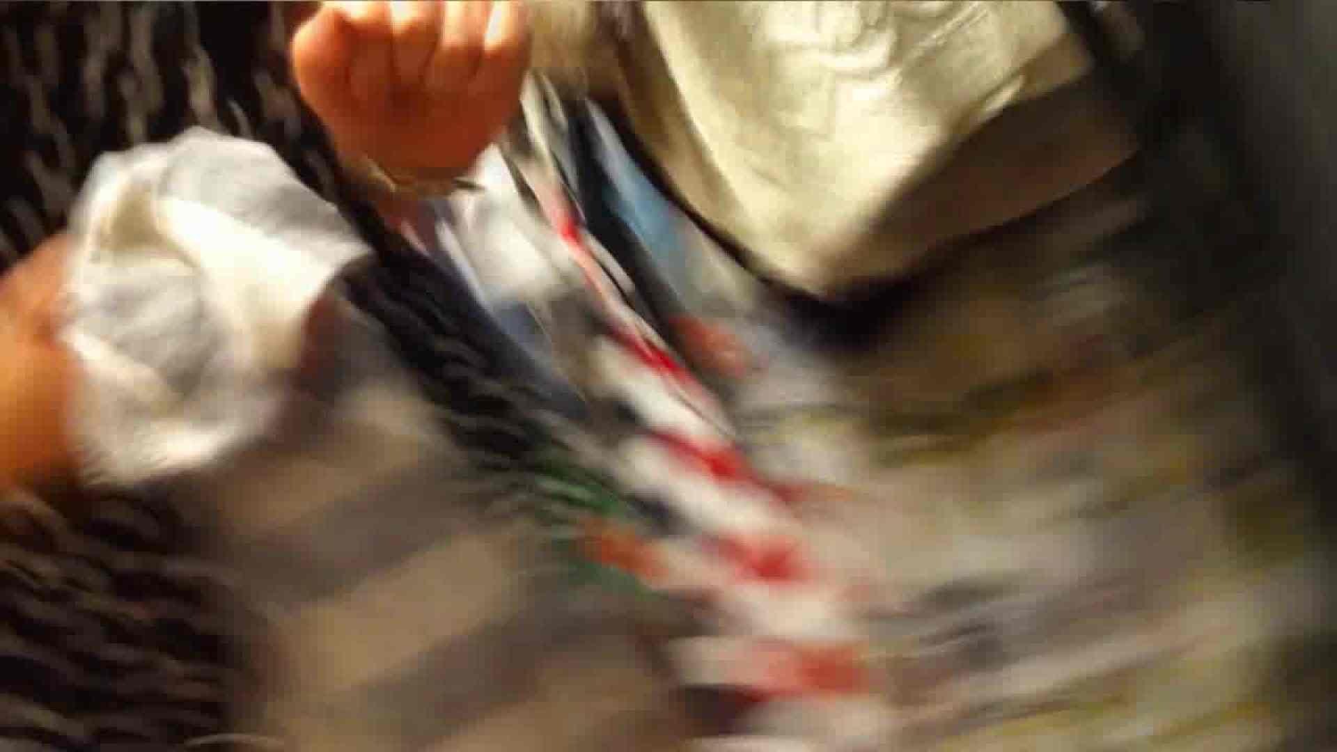 可愛いカリスマ店員限定‼胸チラ&パンチラ vol.12 チラ見えで興奮 | 胸チラ  9枚 1