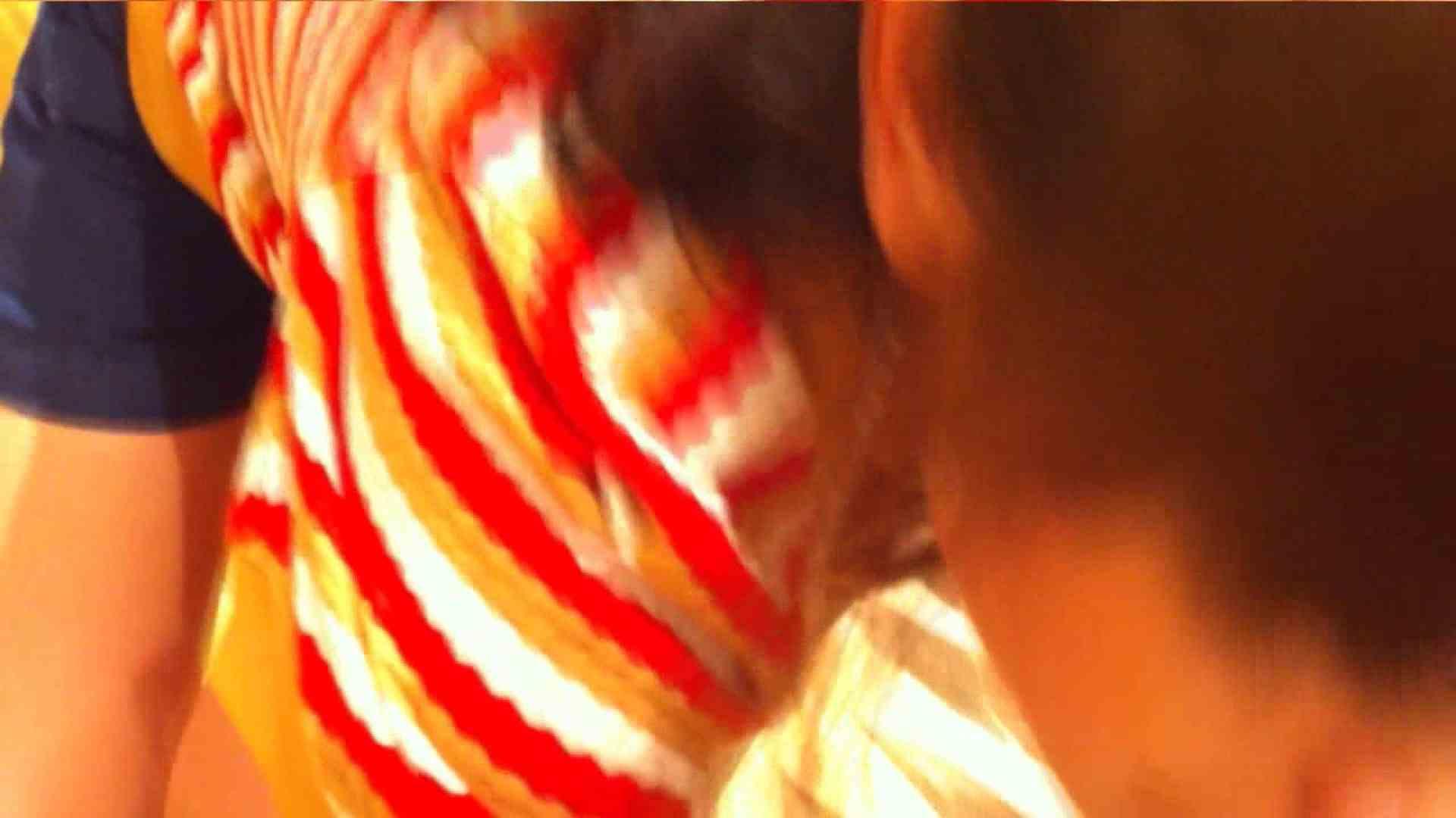 可愛いカリスマ店員限定‼胸チラ&パンチラ vol.12 チラ見えで興奮  9枚 4