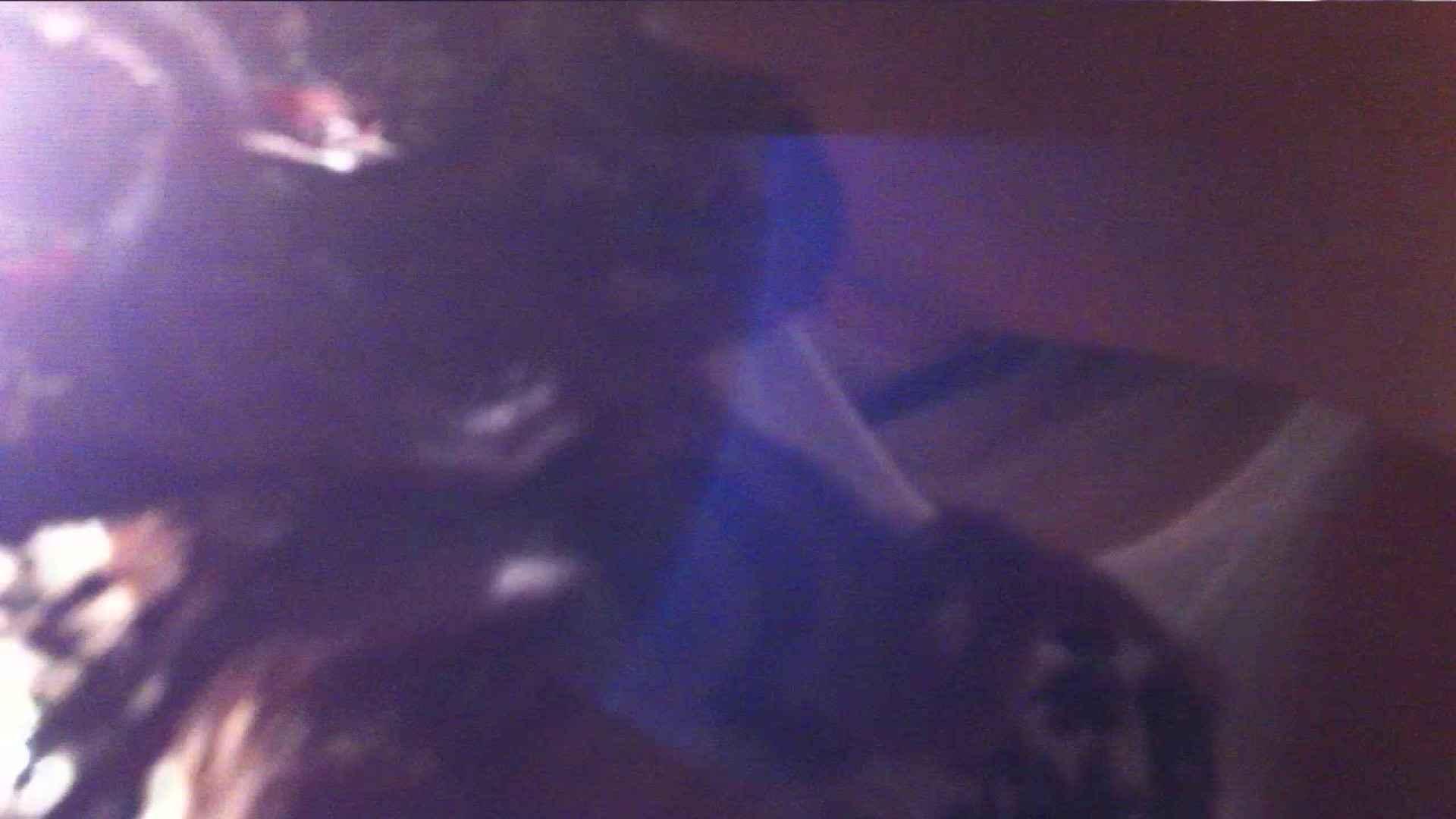 可愛いカリスマ店員限定‼胸チラ&パンチラ vol.27 パンチラ SEX無修正画像 9枚 2