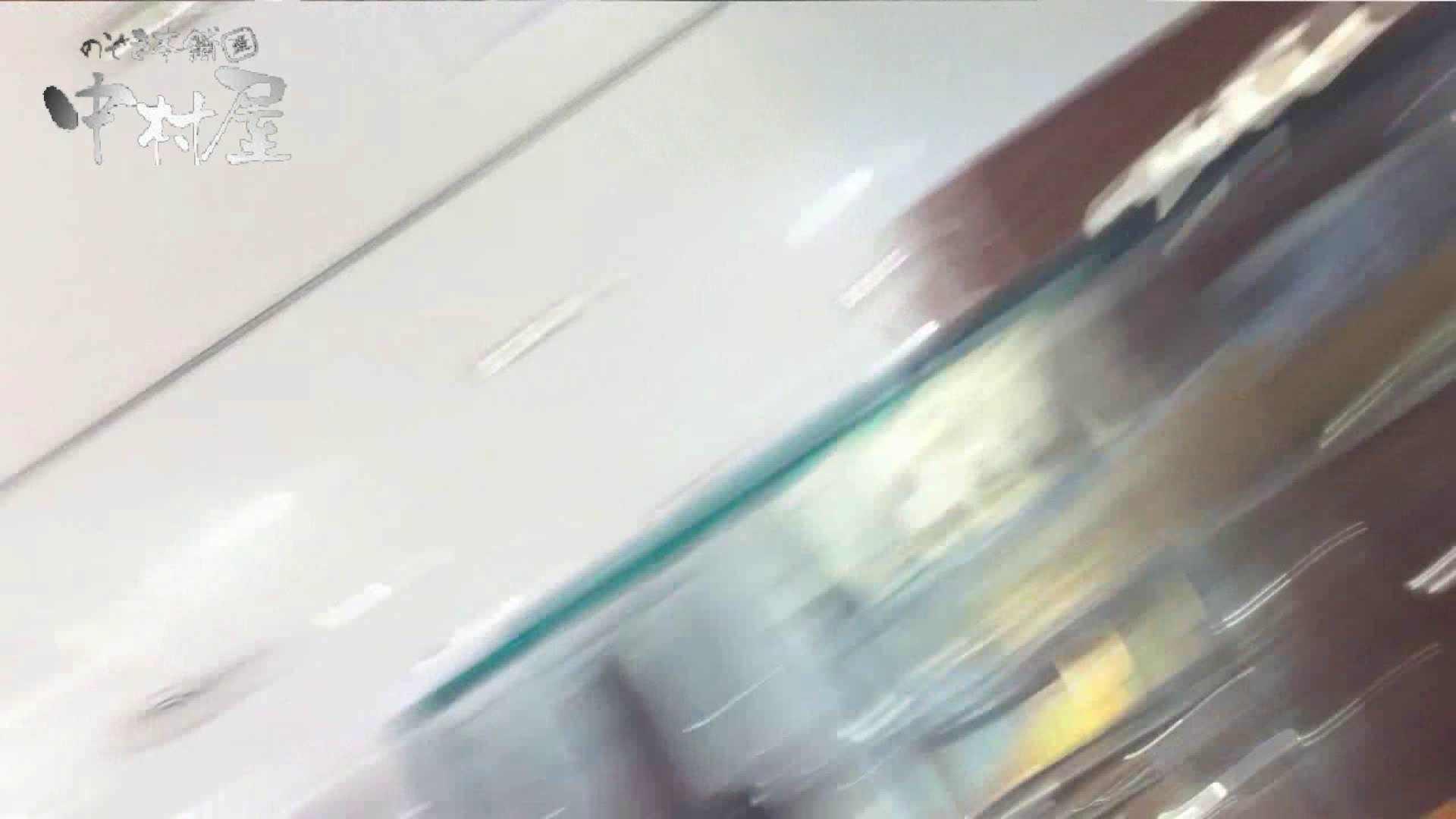vol.49 可愛いカリスマ店員‼胸チラ&パンチラ お嬢様系店員さん チラ見えで興奮 | 胸チラ  10枚 1