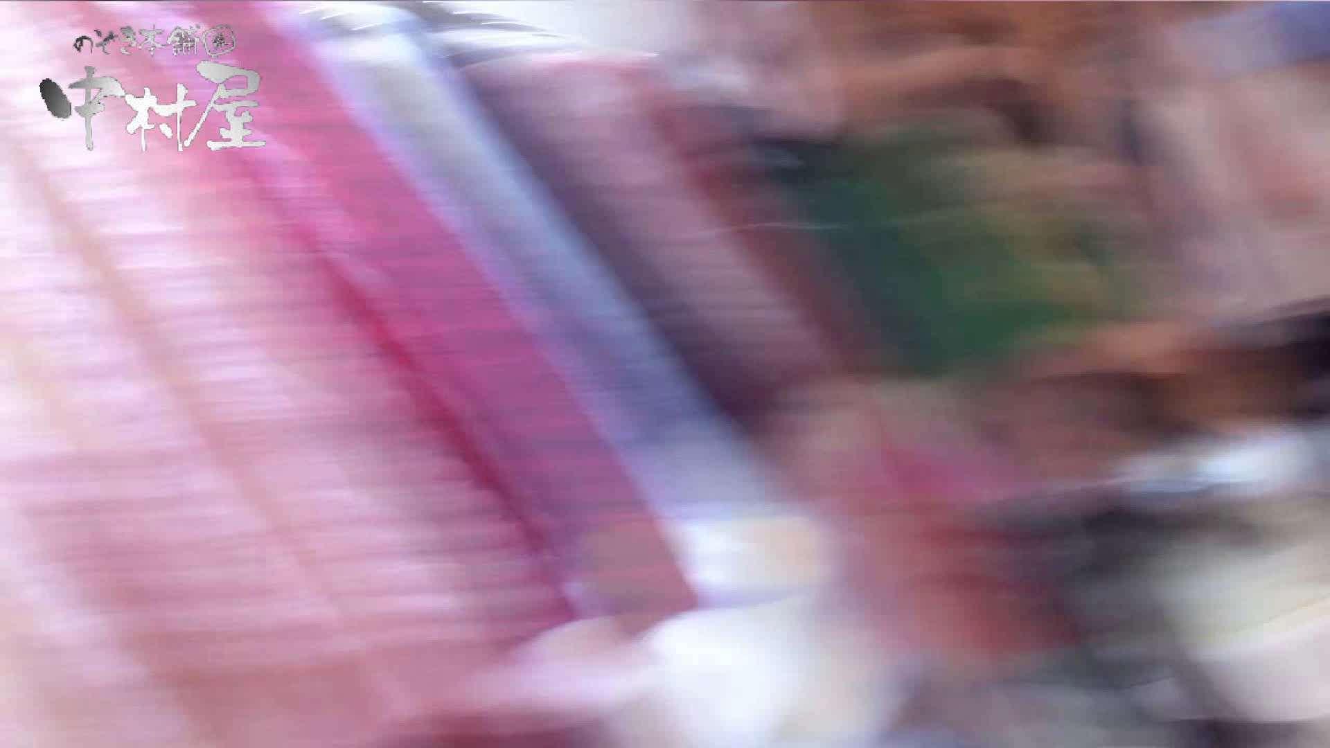 vol.49 可愛いカリスマ店員‼胸チラ&パンチラ お嬢様系店員さん パンチラ セックス無修正動画無料 10枚 3