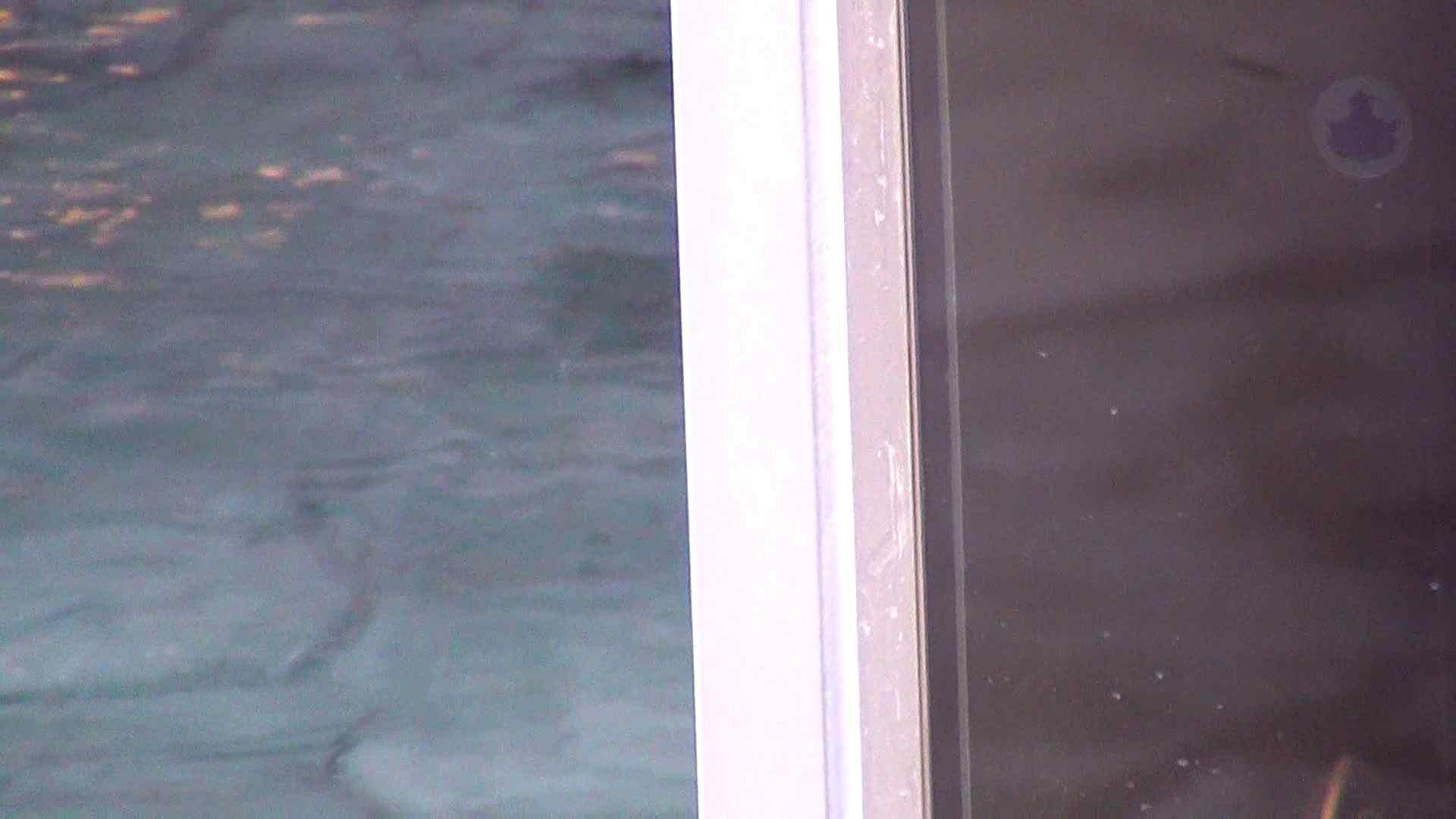 Aquaな露天風呂Vol.290 露天風呂 | 盗撮動画  10枚 5