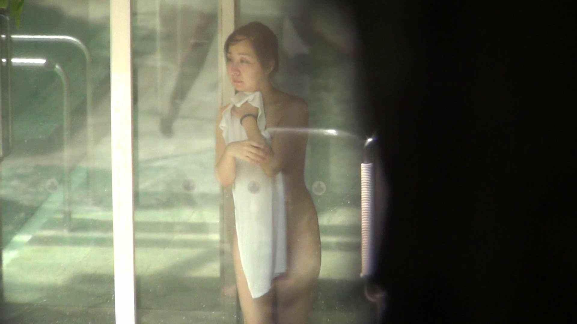 Aquaな露天風呂Vol.308 盗撮動画 | 露天風呂  10枚 1