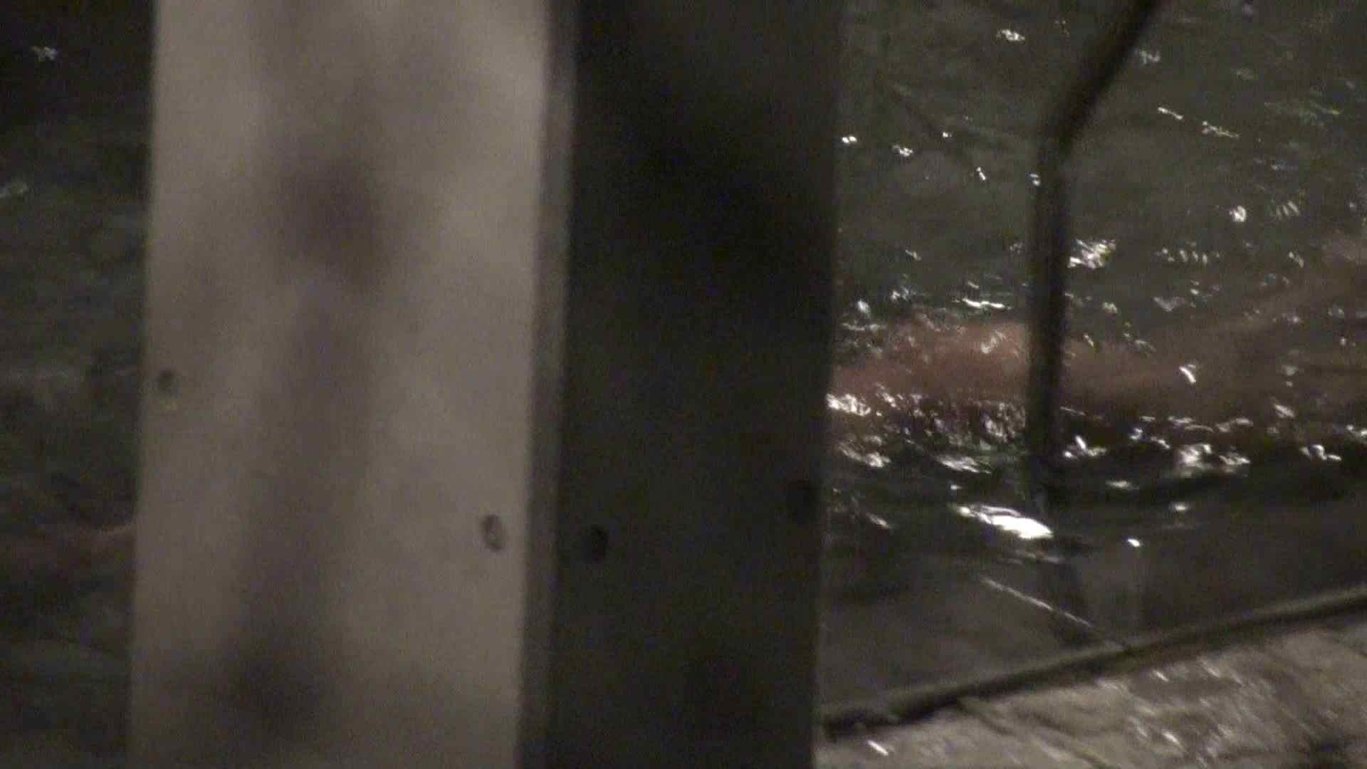 無修正エロ動画:Aquaな露天風呂Vol.329:のぞき本舗 中村屋