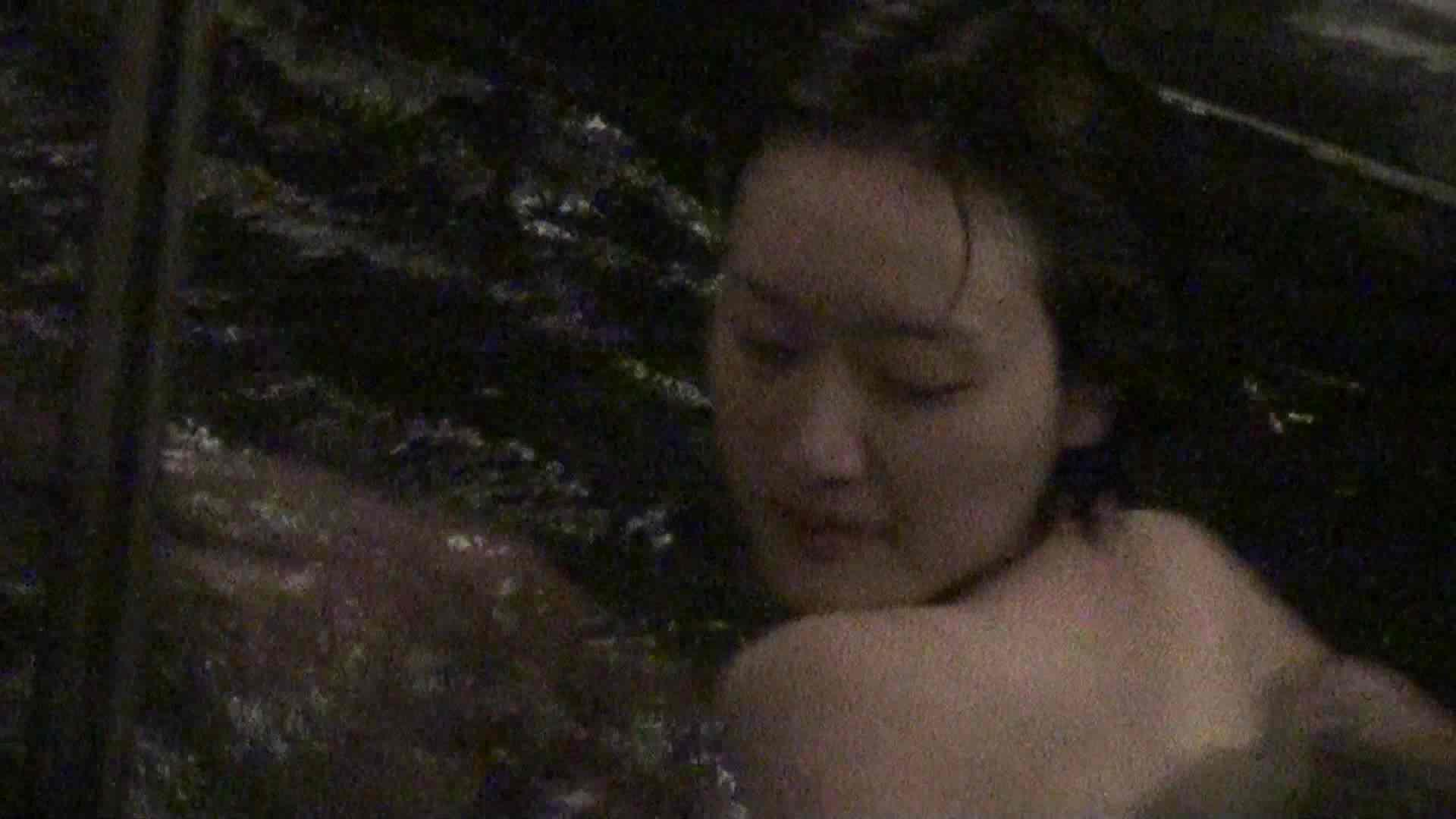 Aquaな露天風呂Vol.334 露天風呂  9枚 2