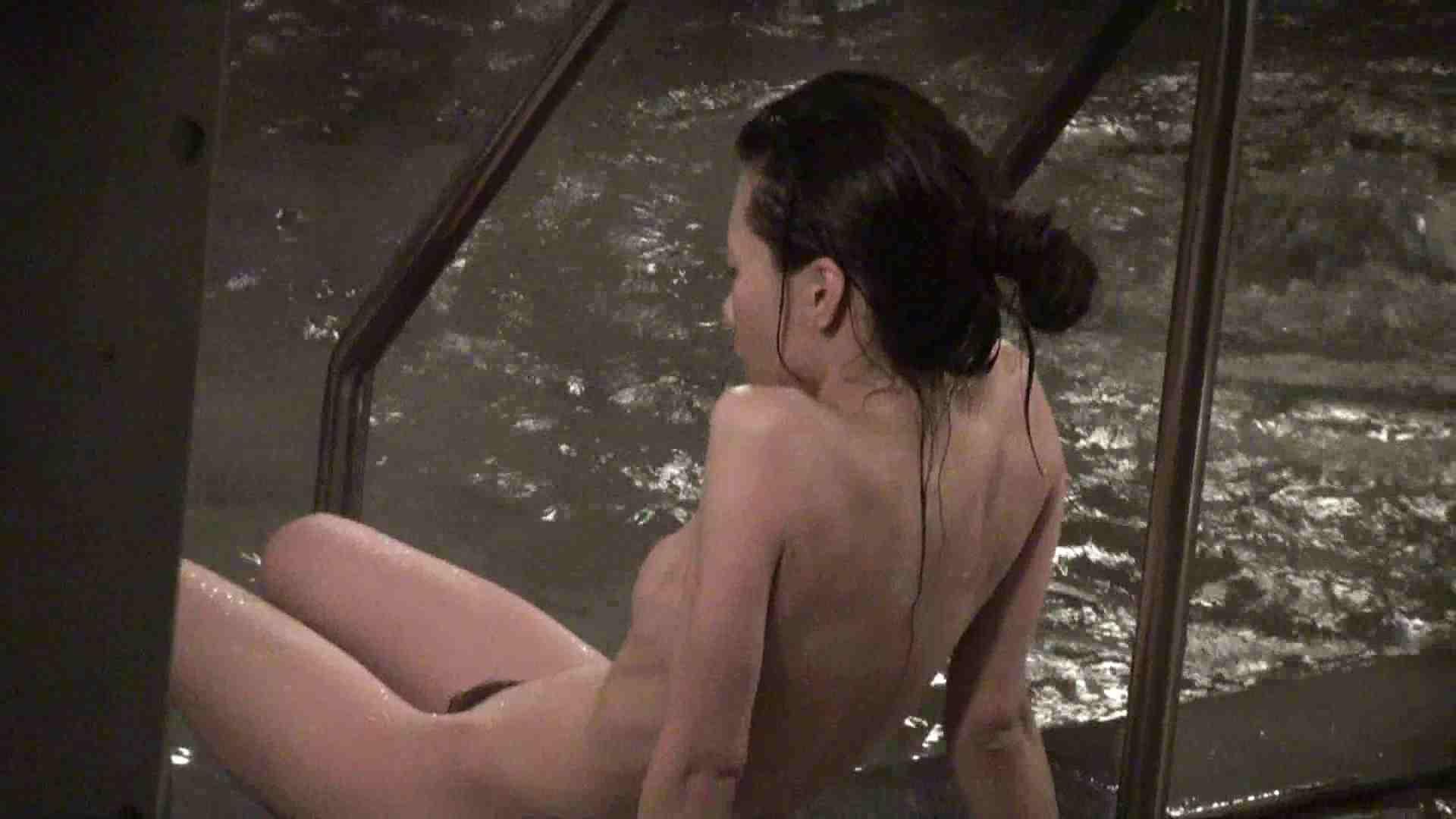 Aquaな露天風呂Vol.429 露天風呂 | 盗撮動画  10枚 9