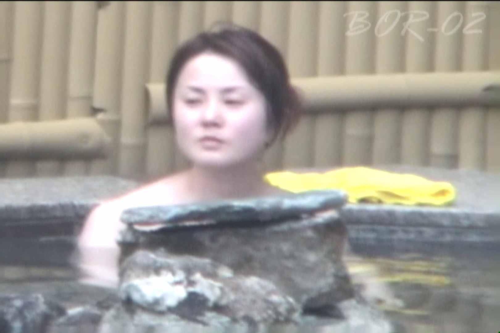 Aquaな露天風呂Vol.474 露天風呂 | 盗撮動画  10枚 1