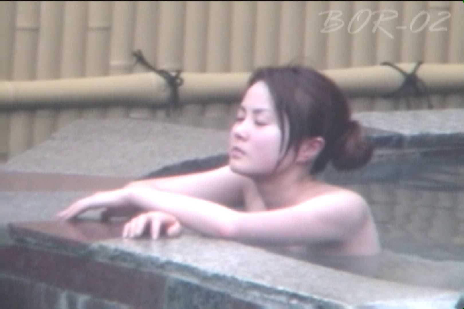 無修正エロ動画:Aquaな露天風呂Vol.474:のぞき本舗 中村屋