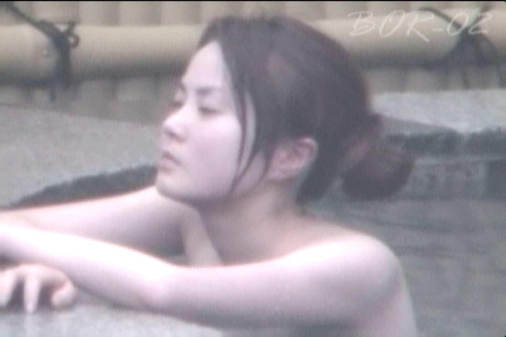 Aquaな露天風呂Vol.474 露天風呂  10枚 4