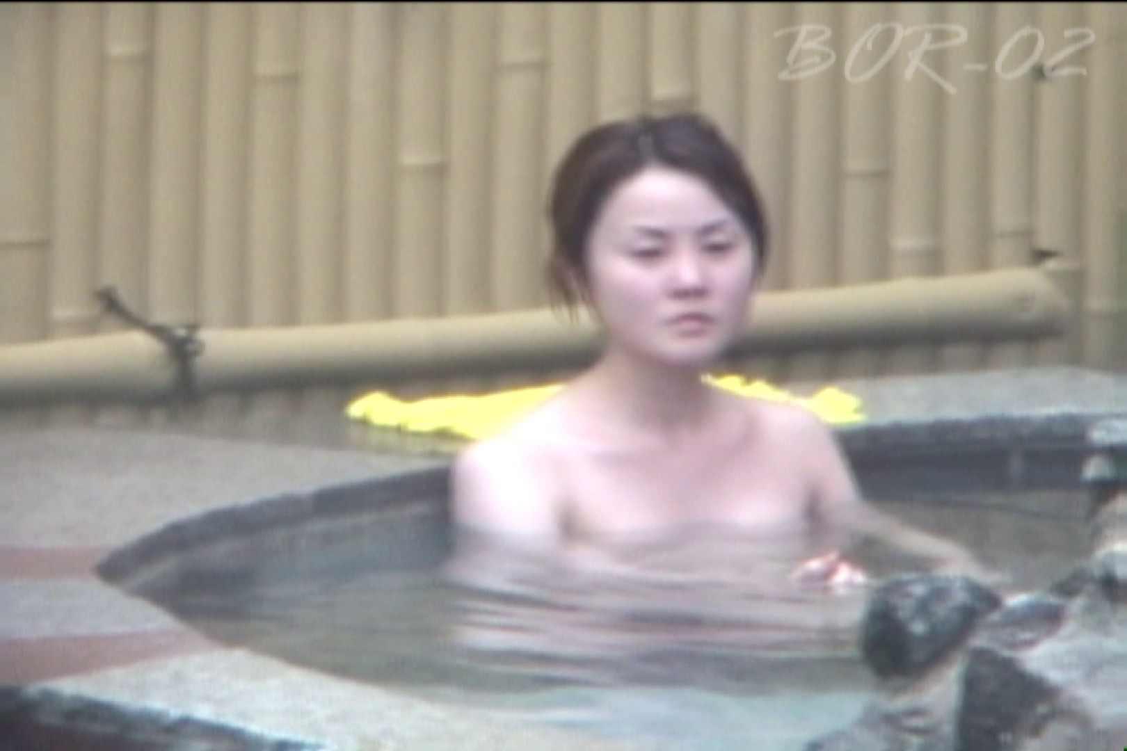 Aquaな露天風呂Vol.474 露天風呂 | 盗撮動画  10枚 9