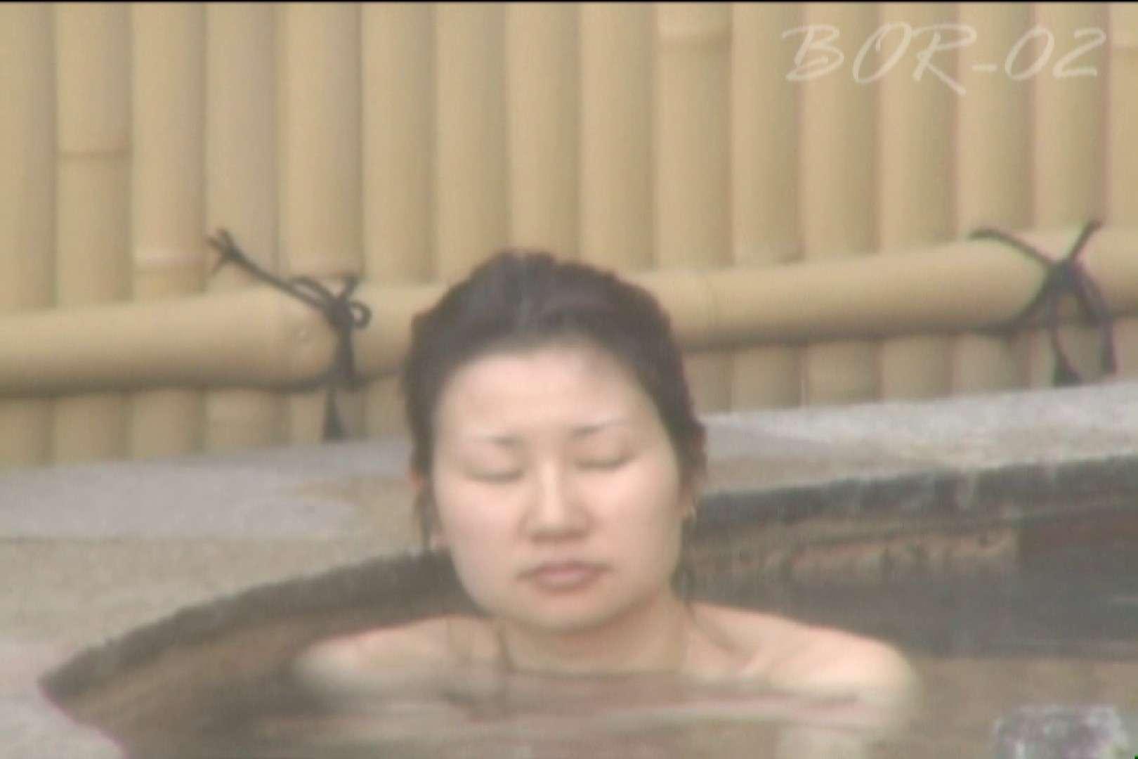 Aquaな露天風呂Vol.477 露天風呂 | 盗撮動画  10枚 1