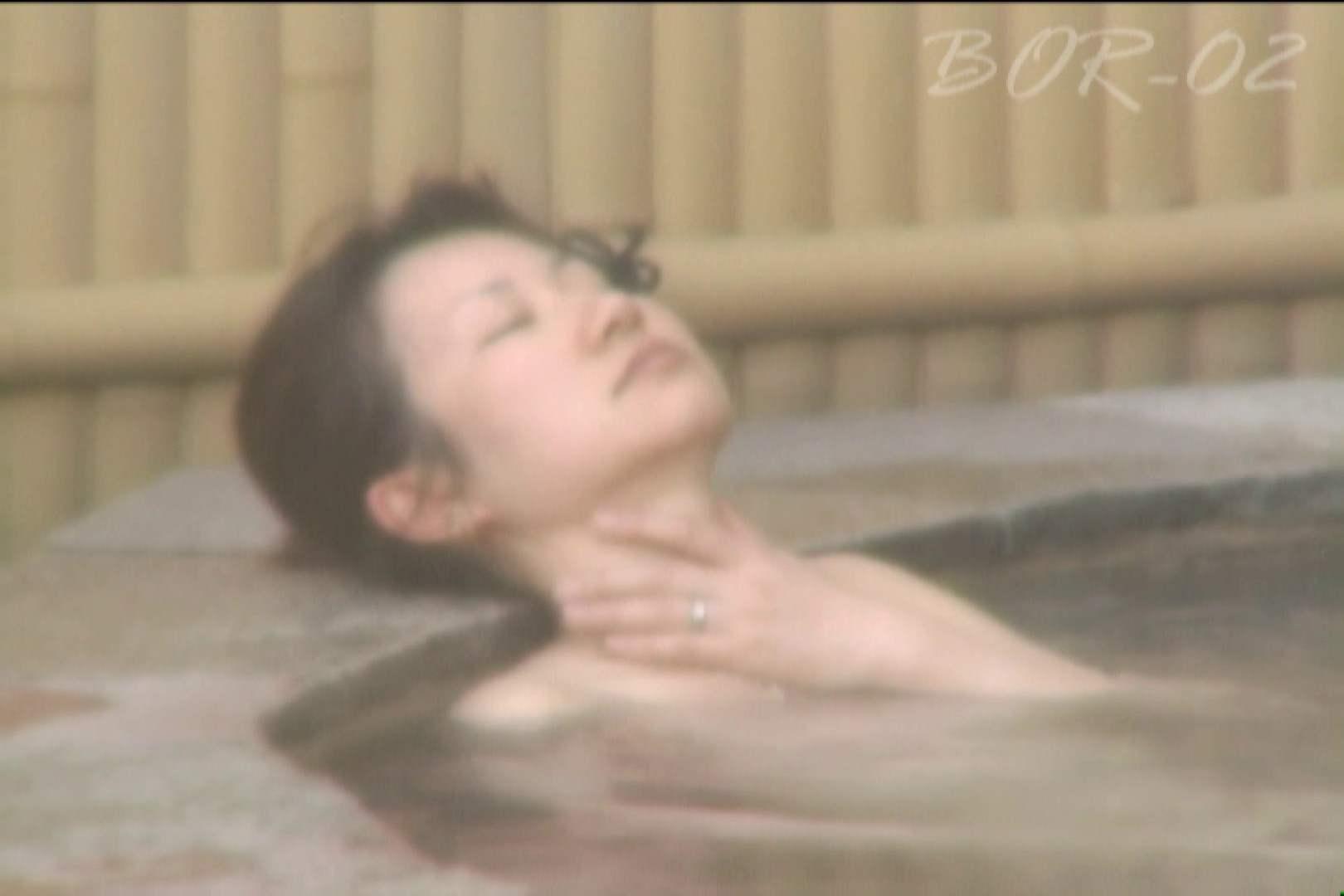 無修正エロ動画:Aquaな露天風呂Vol.477:のぞき本舗 中村屋
