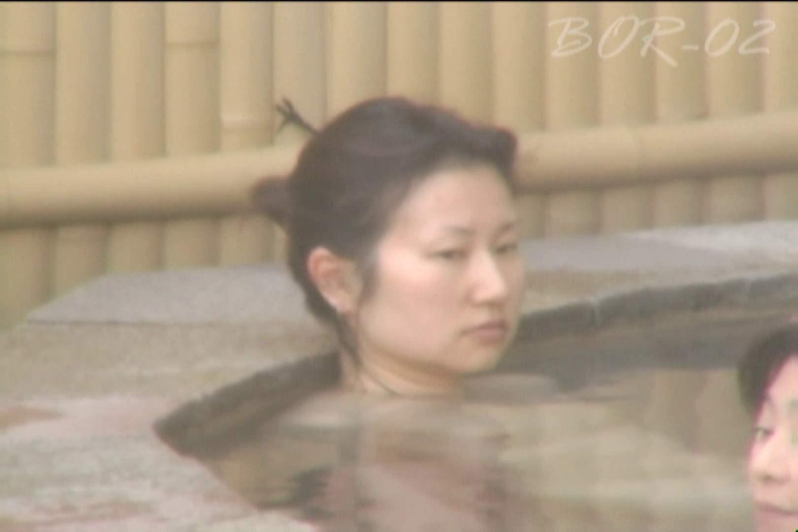 Aquaな露天風呂Vol.477 露天風呂 | 盗撮動画  10枚 7