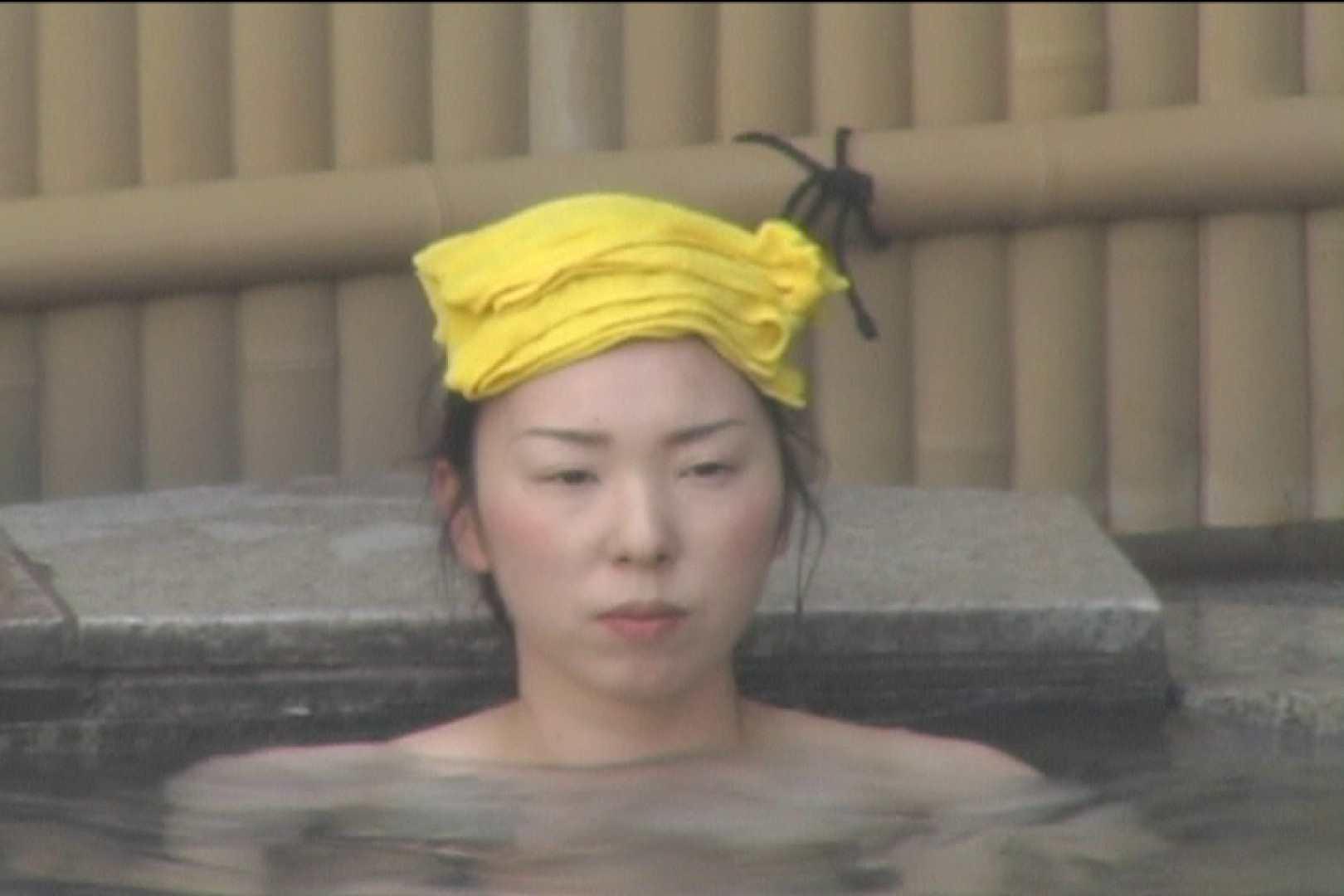 Aquaな露天風呂Vol.529 盗撮動画  11枚 4