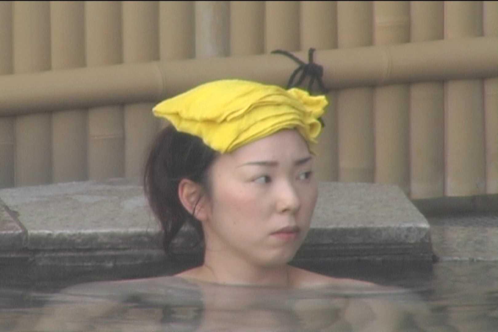 Aquaな露天風呂Vol.529 盗撮動画  11枚 6