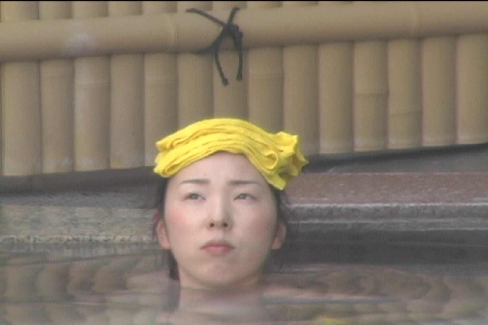 Aquaな露天風呂Vol.529 盗撮動画 | 露天風呂  11枚 11